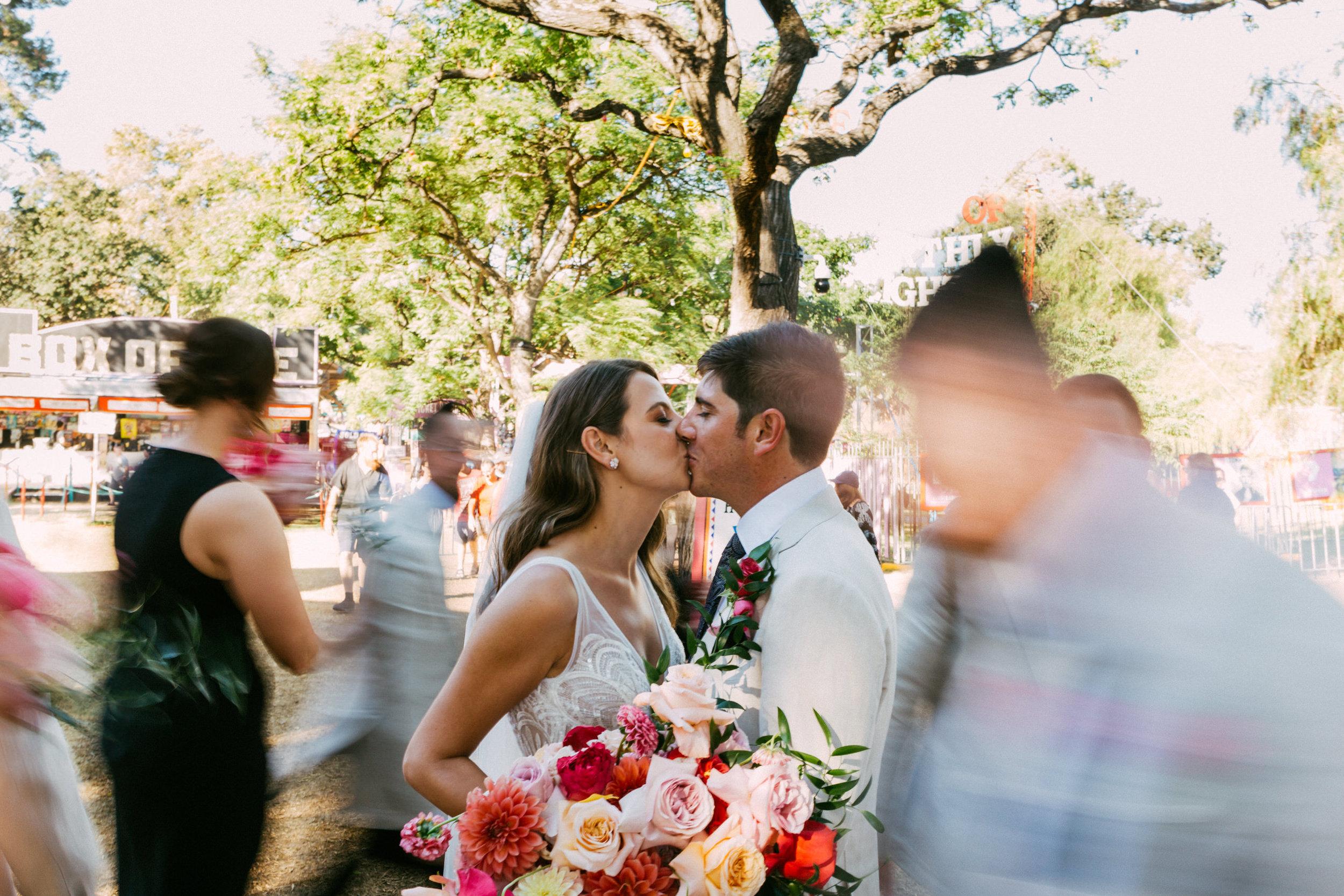 Adelaide City Fringe Garden Unearthly Delight Wedding 068.jpg