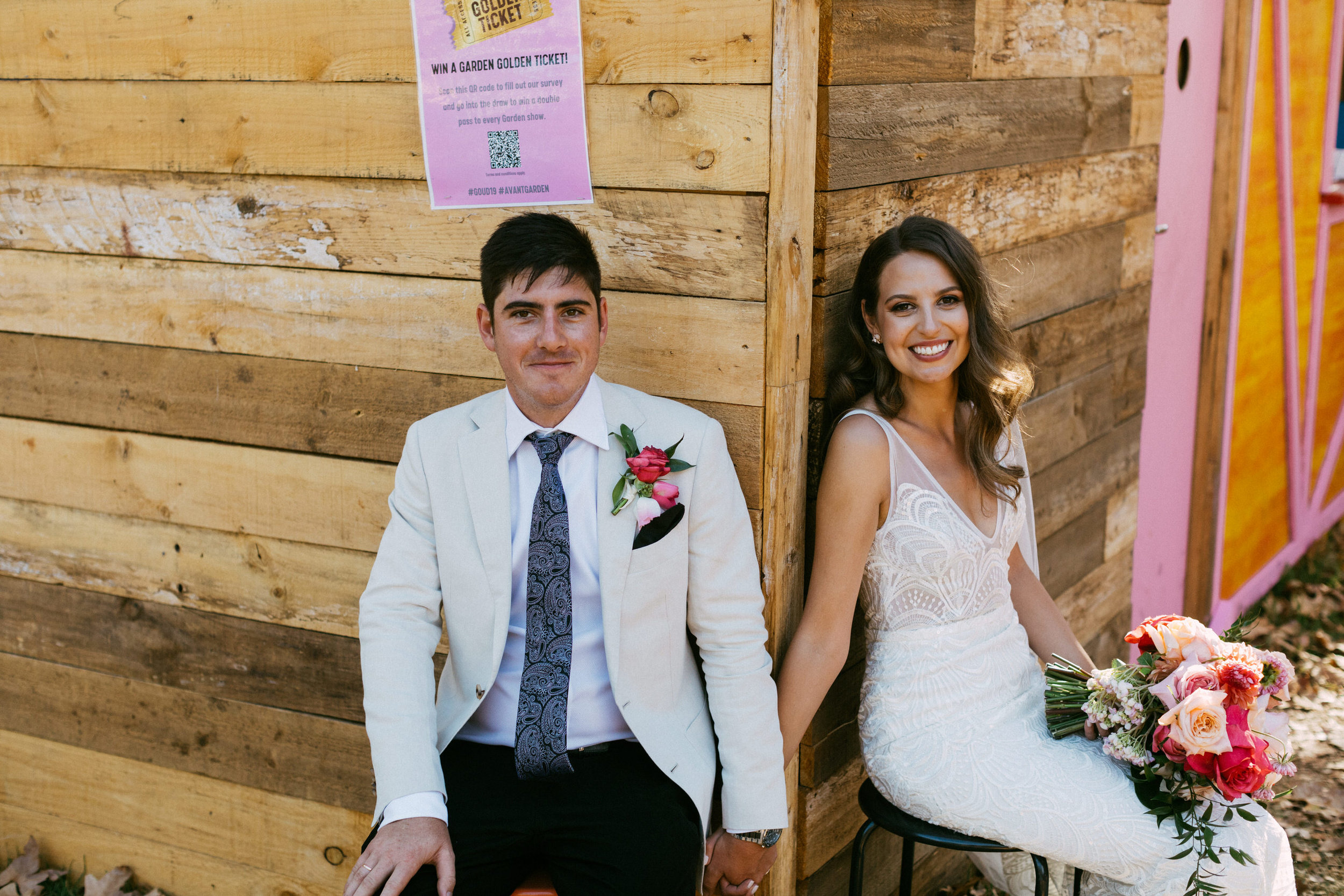 Adelaide City Fringe Garden Unearthly Delight Wedding 076.jpg