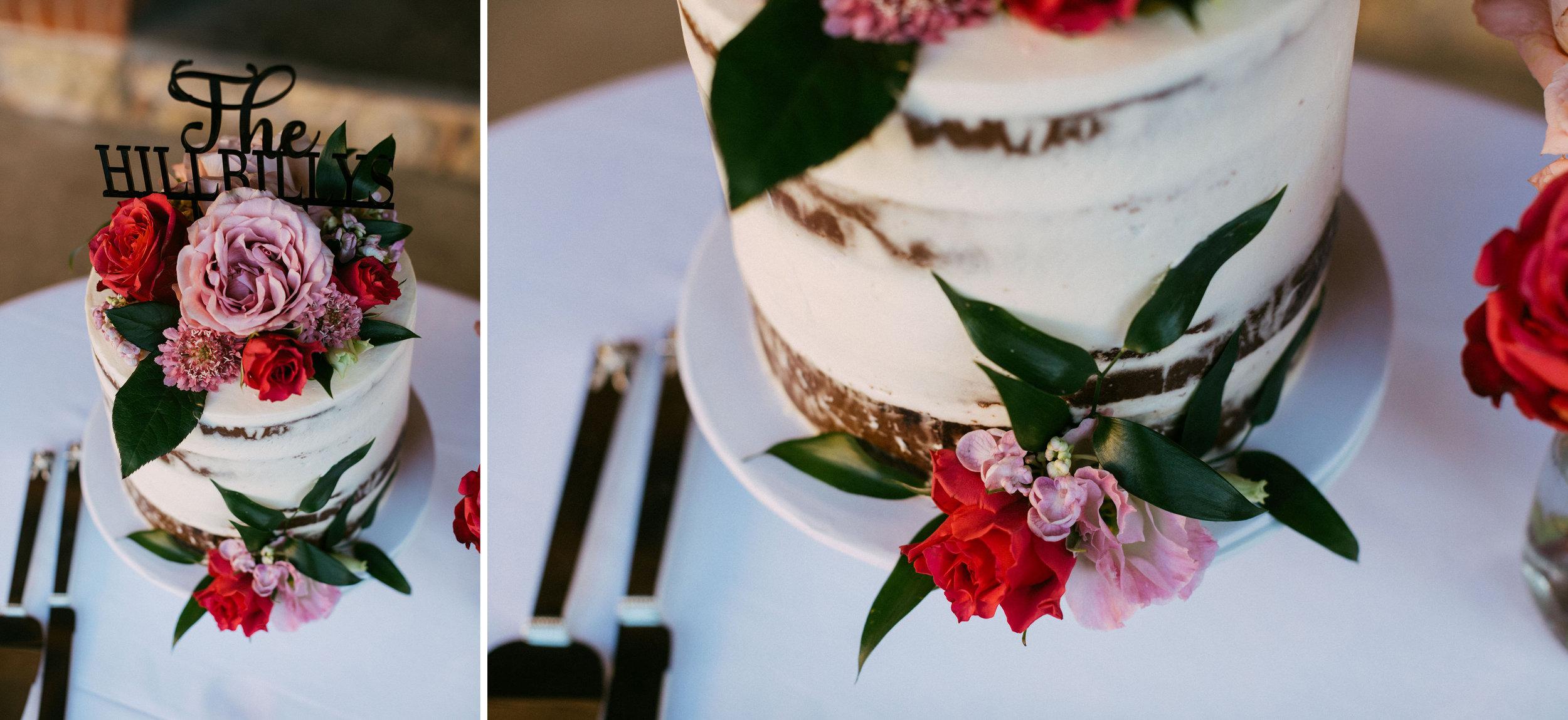 Adelaide City Fringe Garden Unearthly Delight Wedding 086.jpg