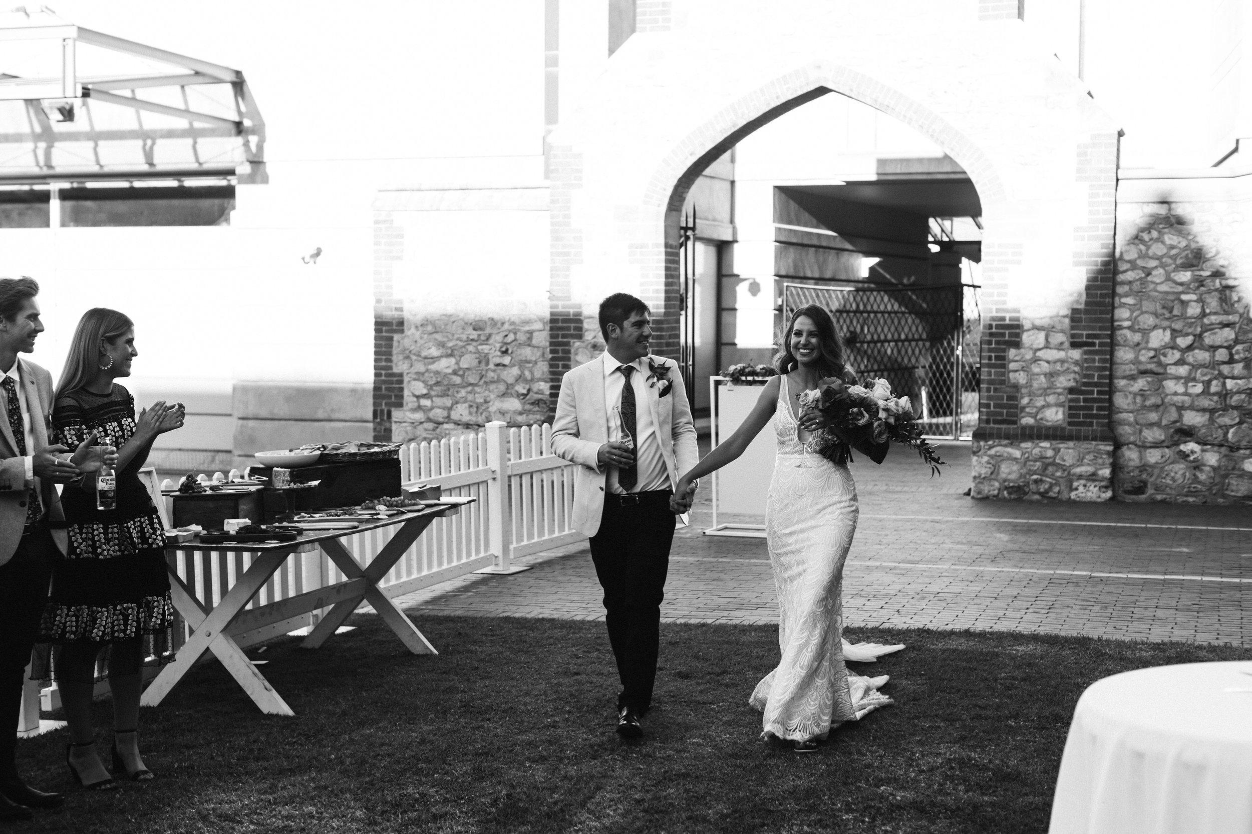 Adelaide City Fringe Garden Unearthly Delight Wedding 087.jpg