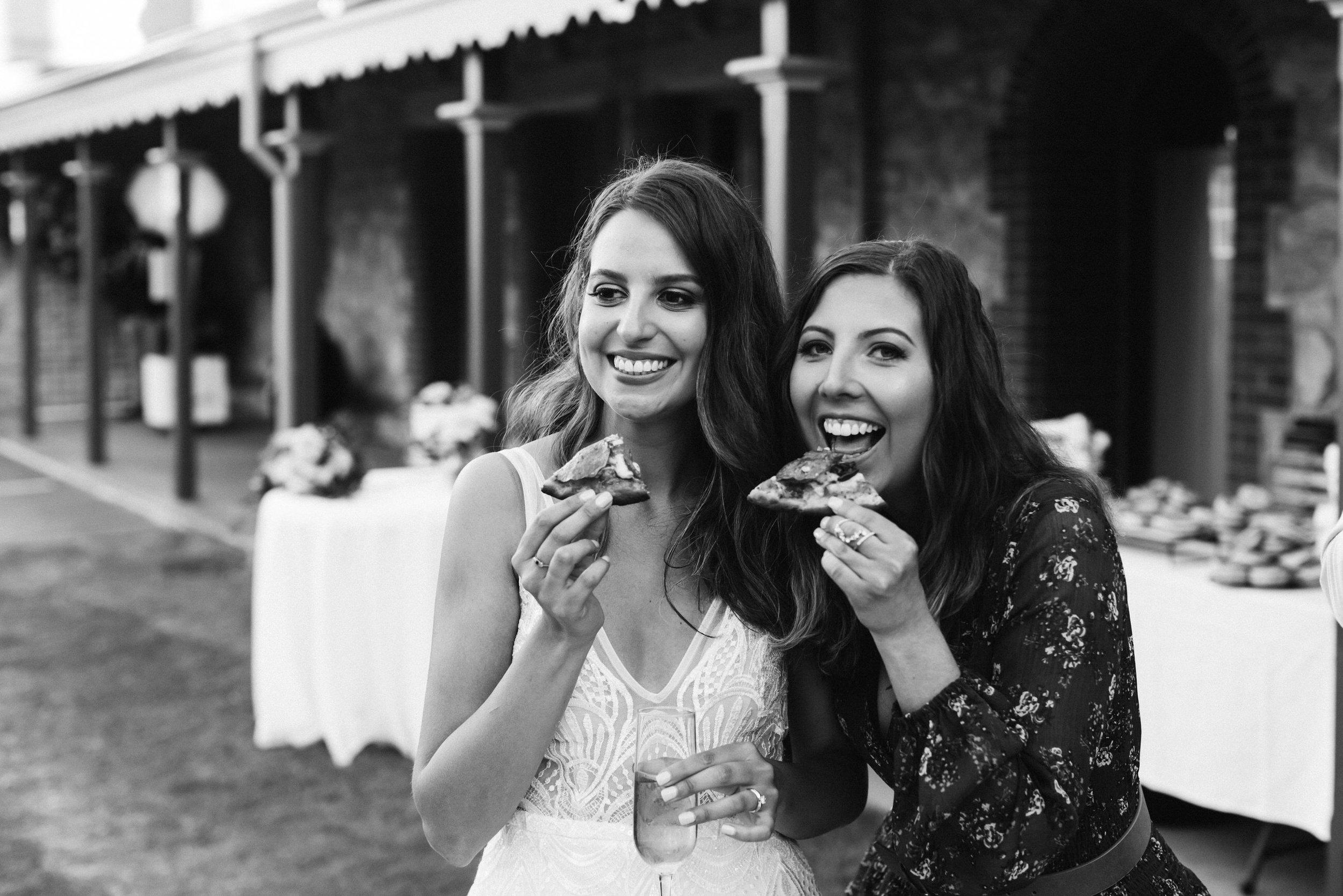 Adelaide City Fringe Garden Unearthly Delight Wedding 092.jpg
