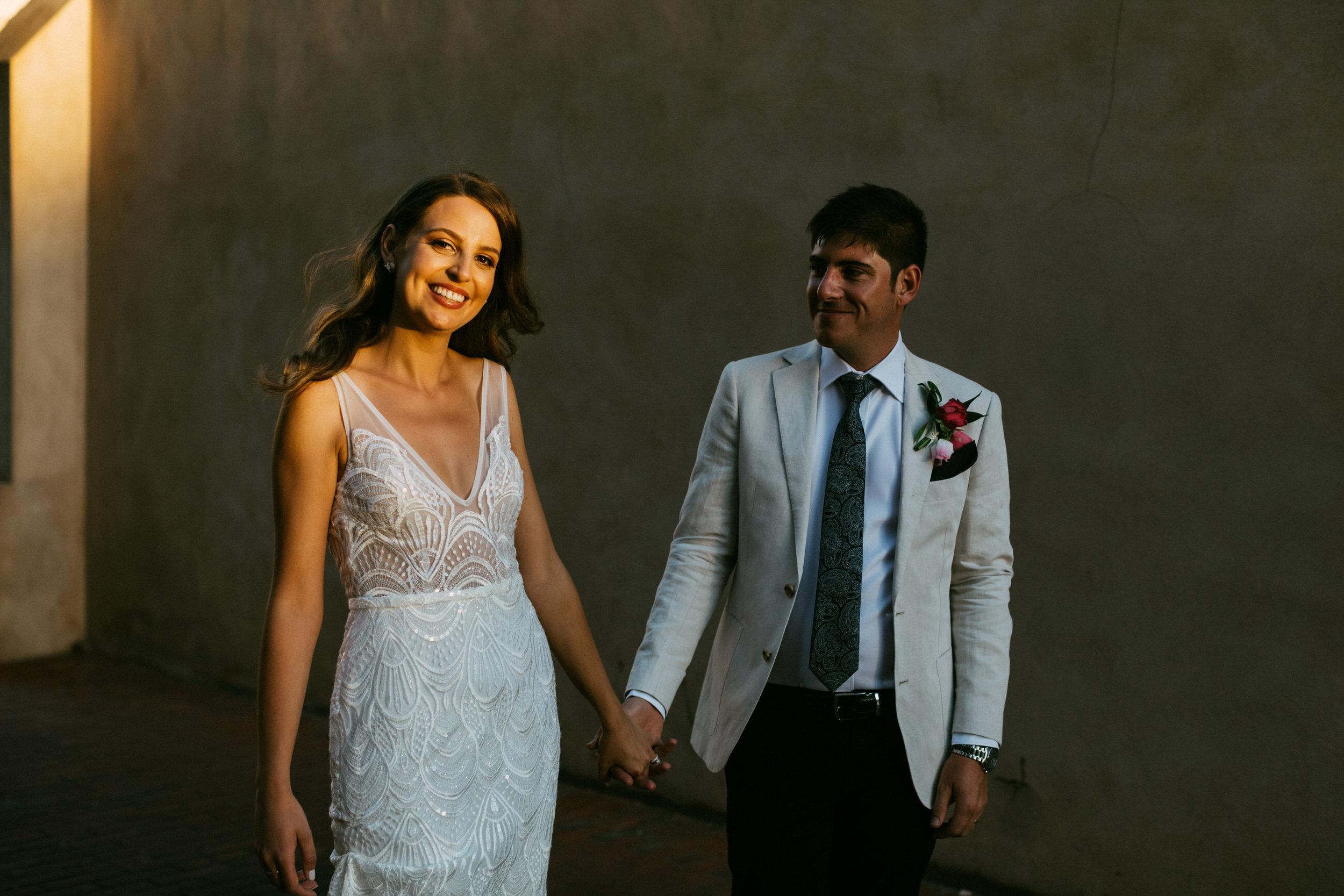 Adelaide City Fringe Garden Unearthly Delight Wedding 097.jpg