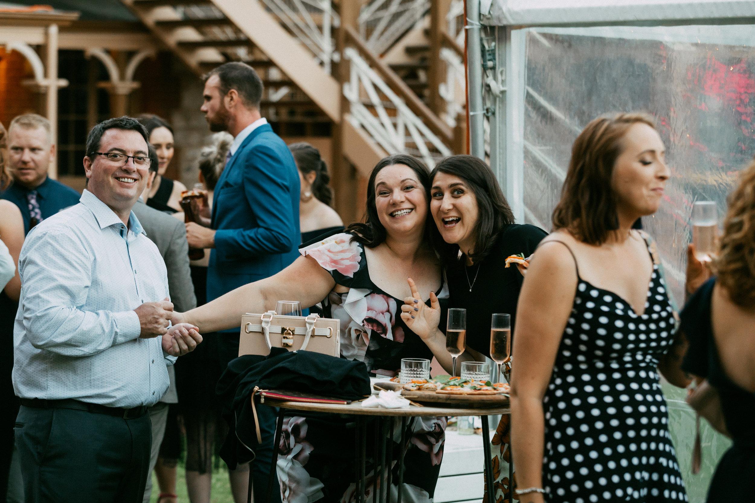 Adelaide City Fringe Garden Unearthly Delight Wedding 101.jpg