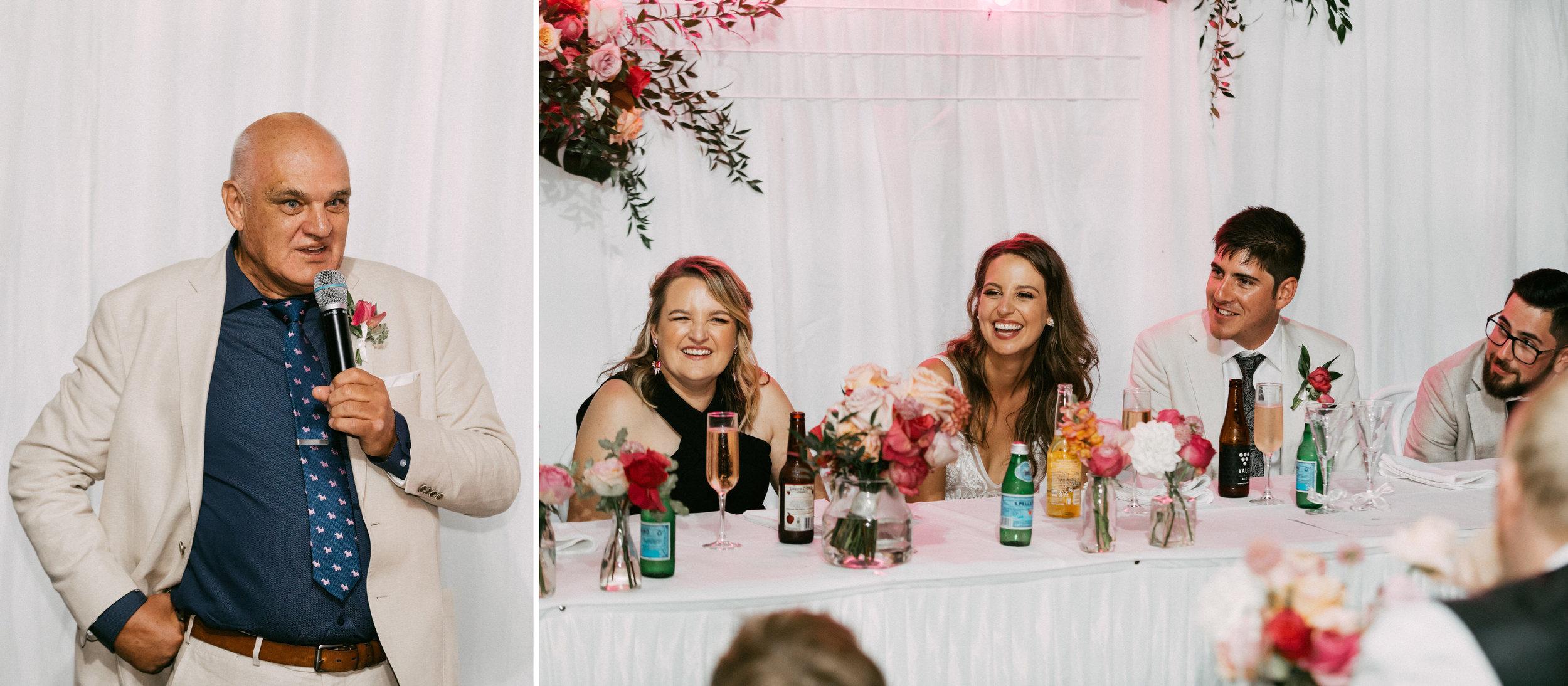 Adelaide City Fringe Garden Unearthly Delight Wedding 106.jpg