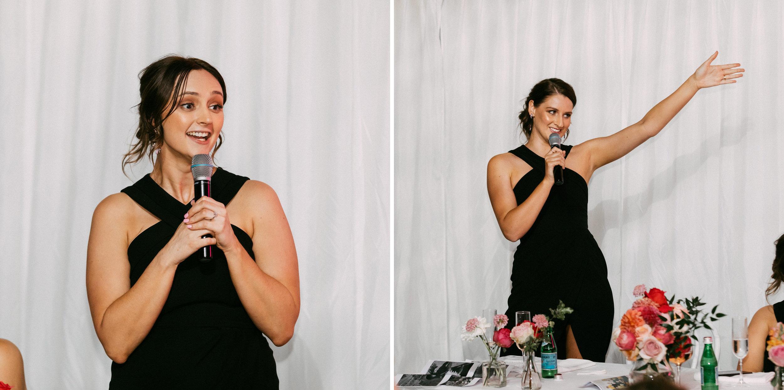 Adelaide City Fringe Garden Unearthly Delight Wedding 112.jpg