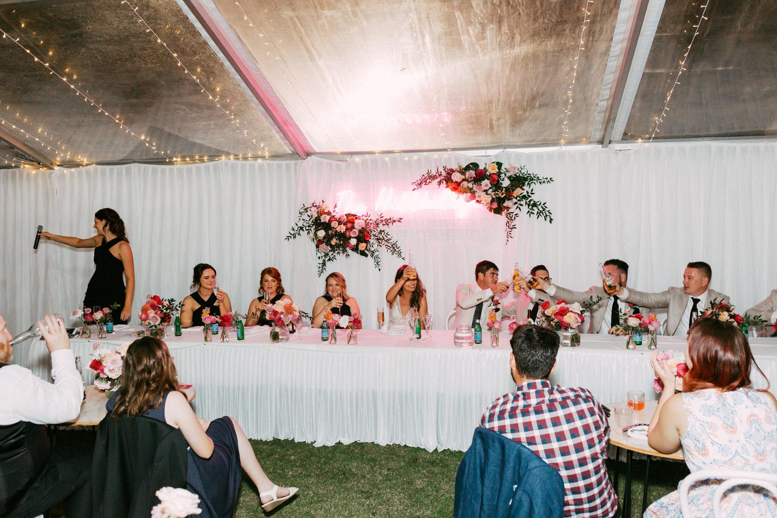 Adelaide City Fringe Garden Unearthly Delight Wedding 113.jpg