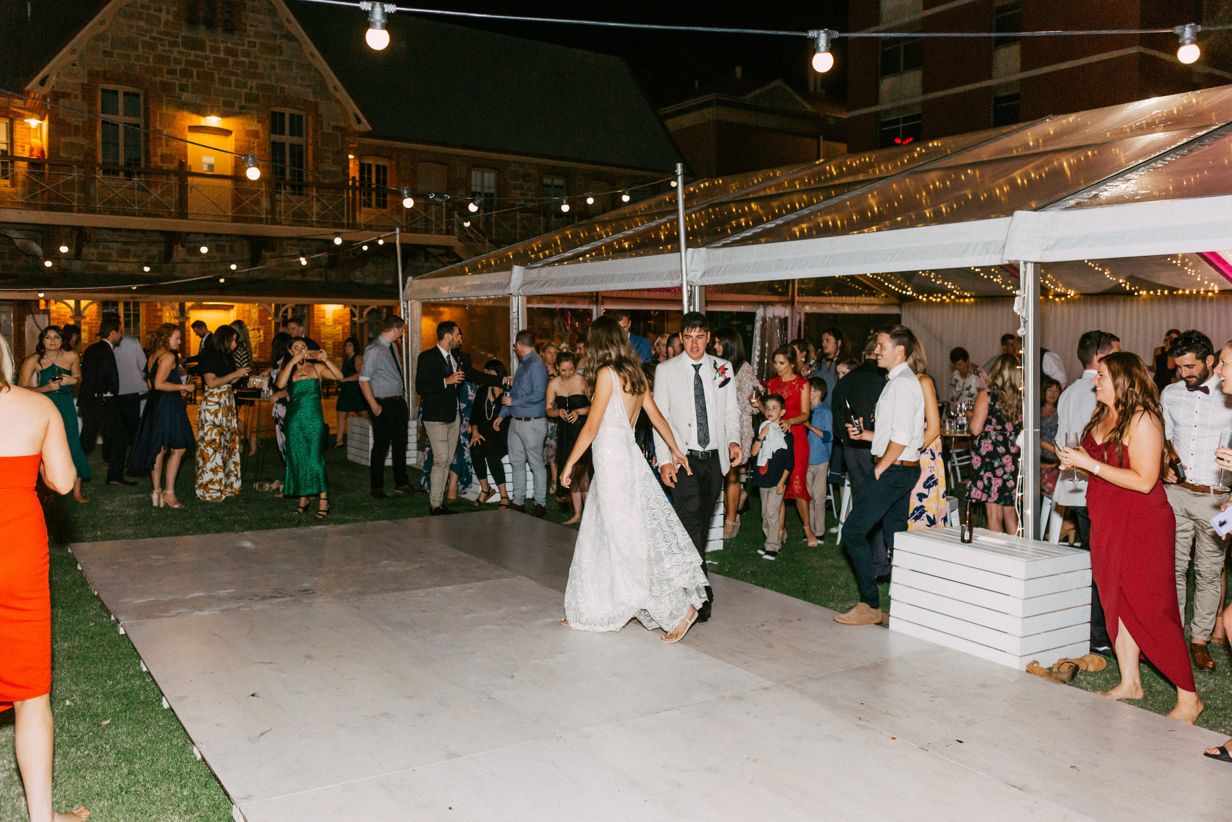 Adelaide City Fringe Garden Unearthly Delight Wedding 115.jpg