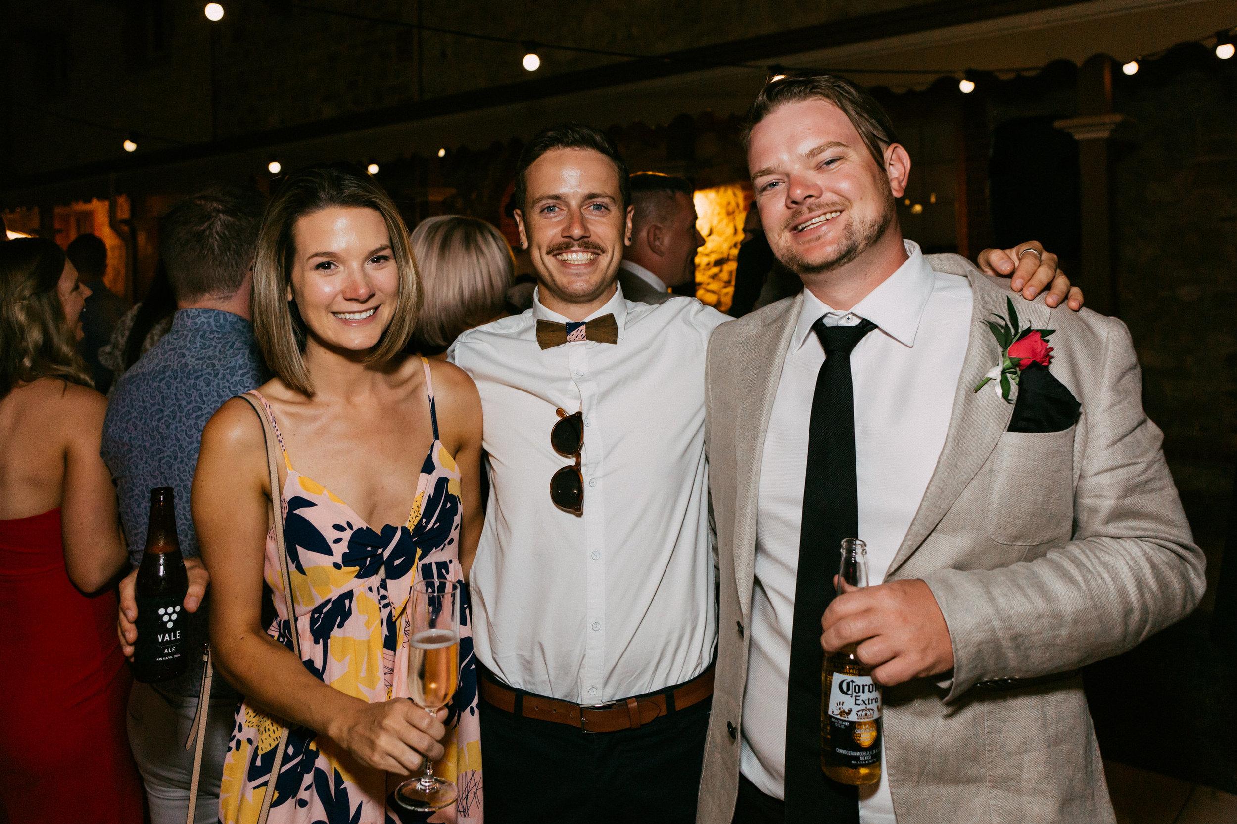 Adelaide City Fringe Garden Unearthly Delight Wedding 125.jpg