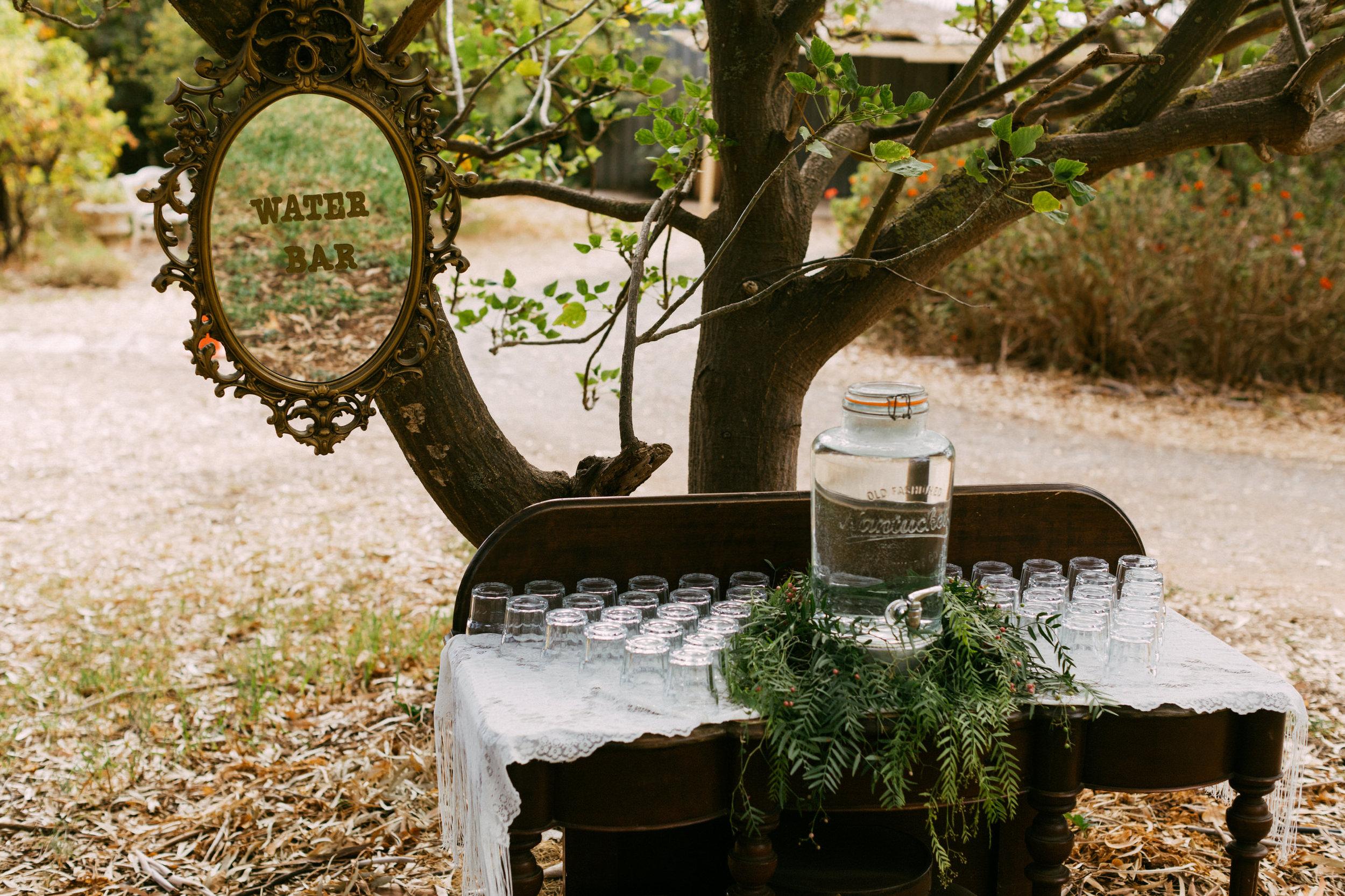 Relaxed Barn1890 Wedding 046.jpg