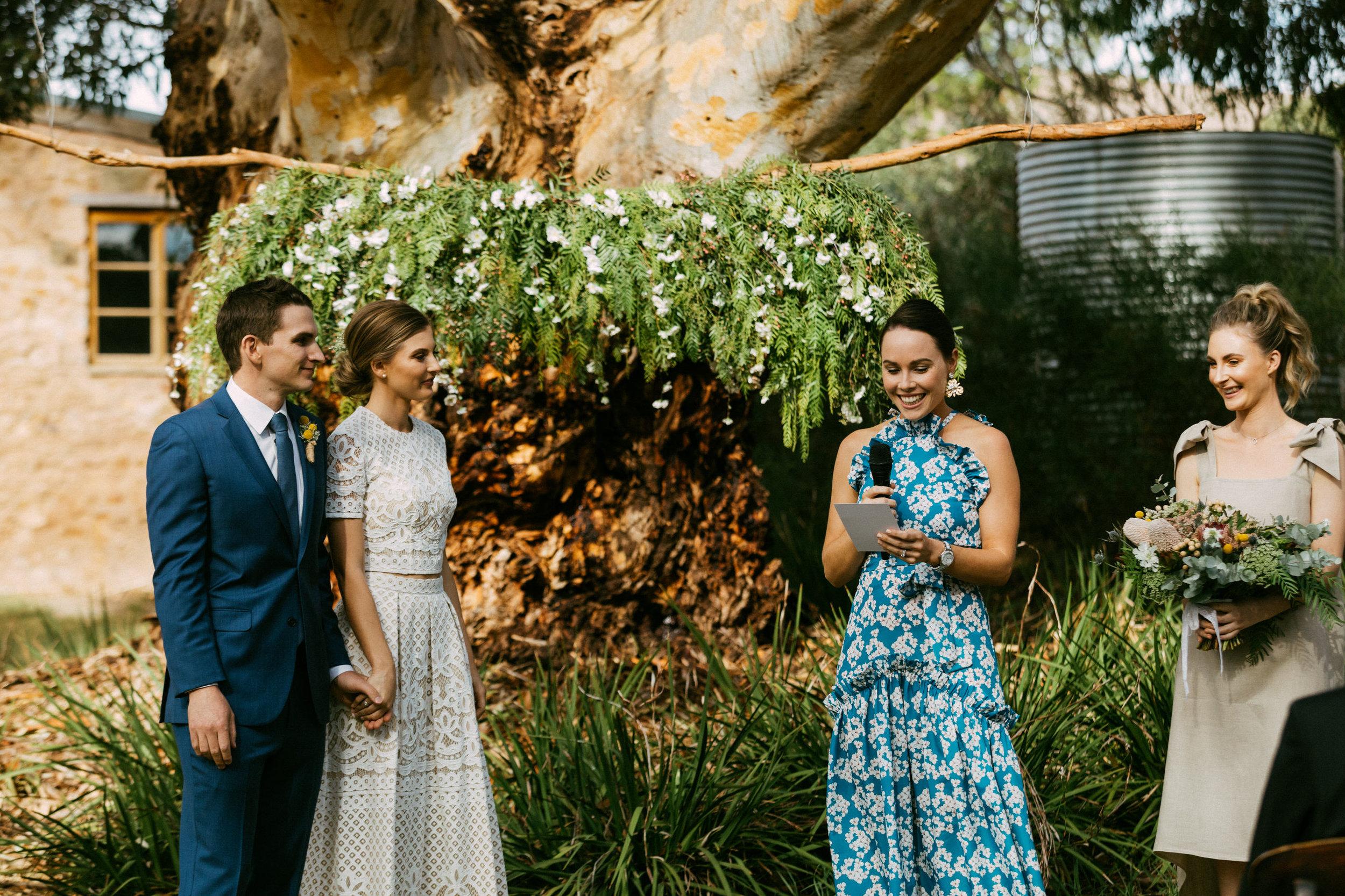 Relaxed Barn1890 Wedding 068.jpg