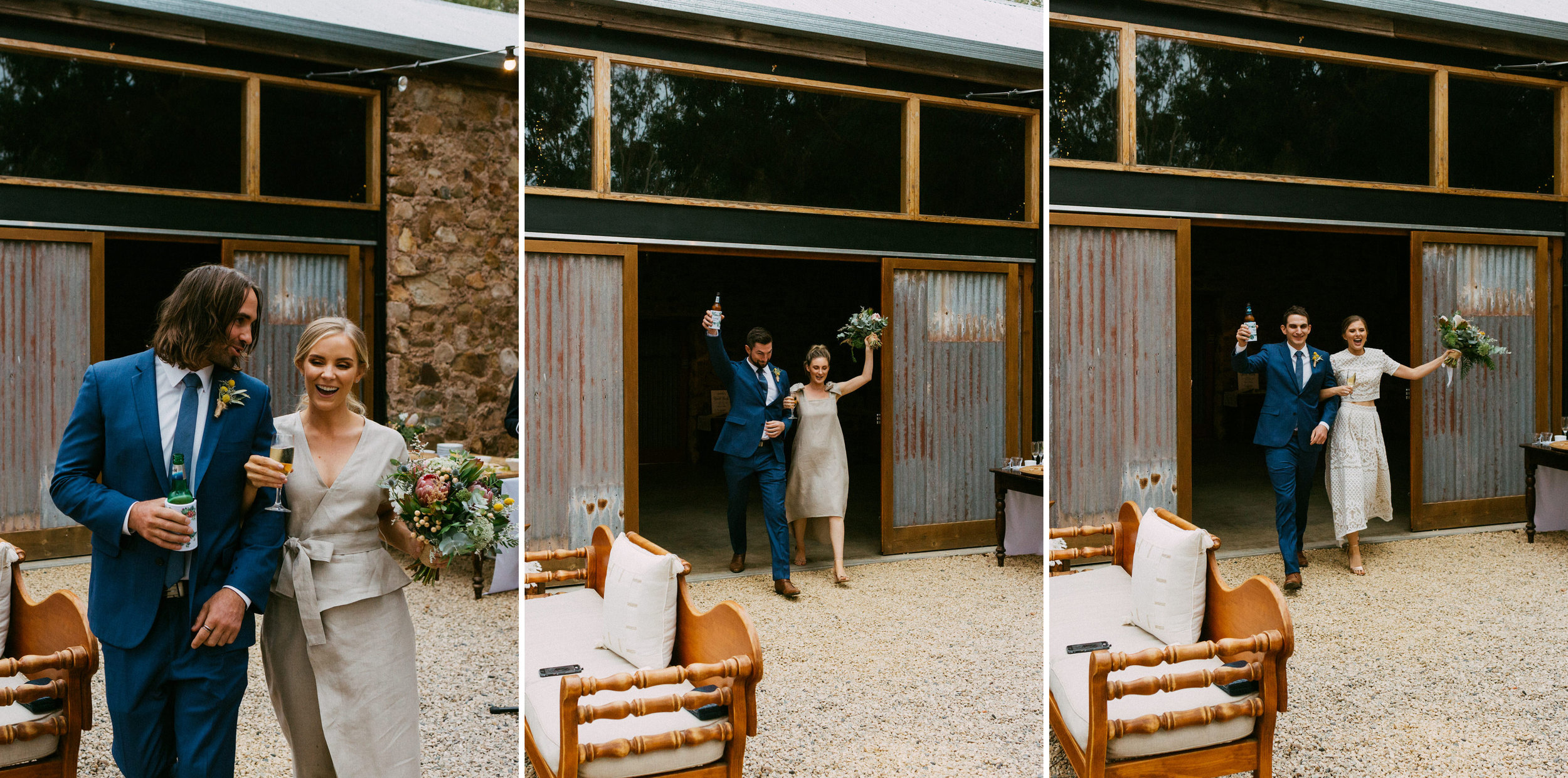 Relaxed Barn1890 Wedding 114.jpg