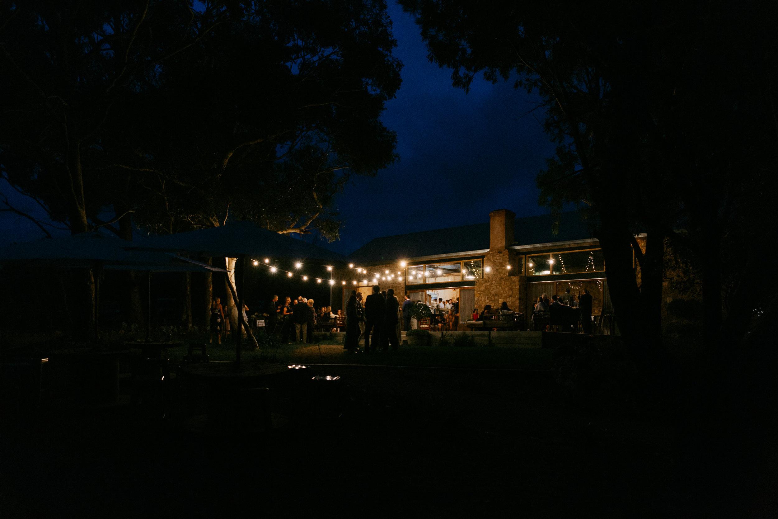 Relaxed Barn1890 Wedding 139.jpg