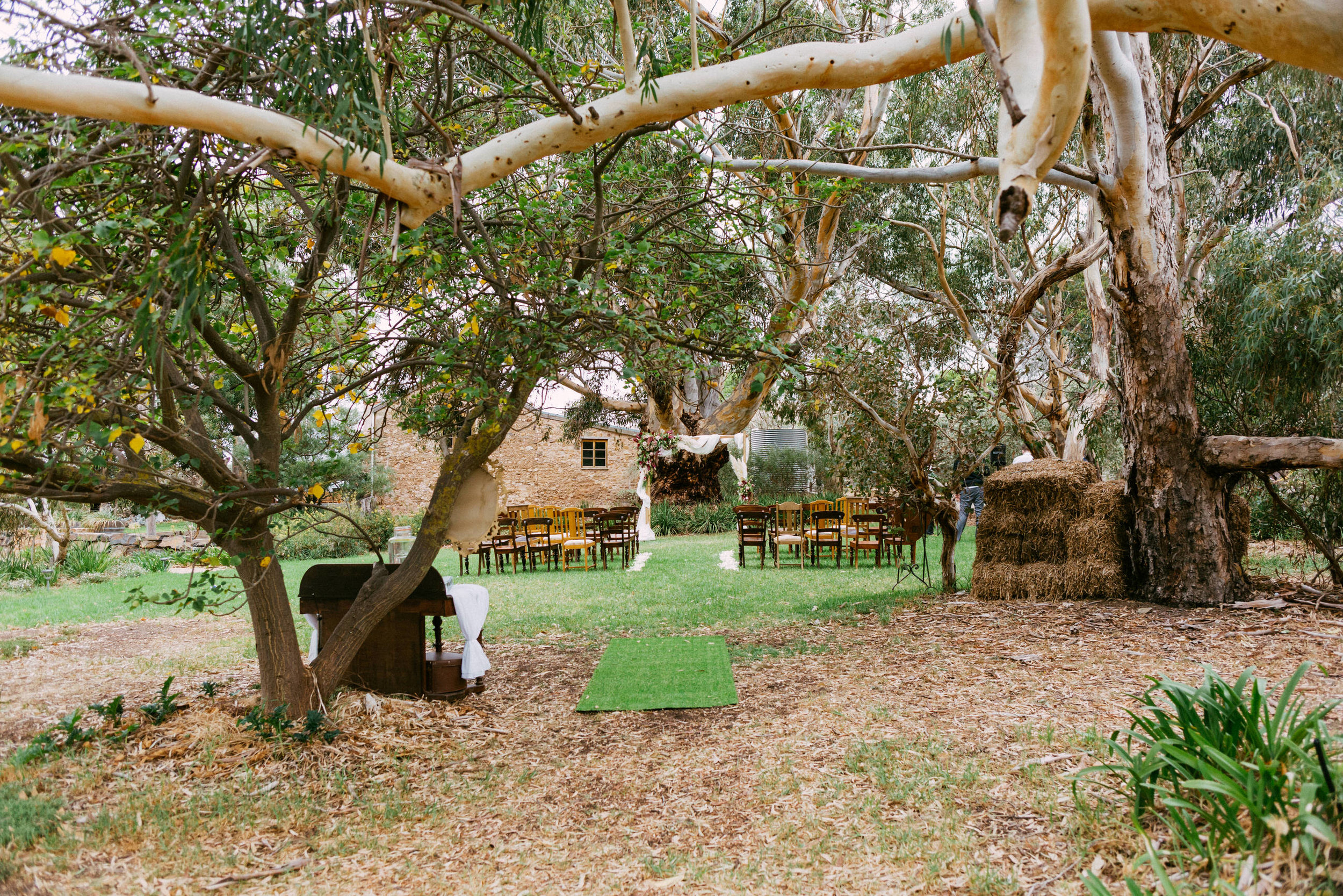 Chilled Wedding SA Barn1890 038.jpg