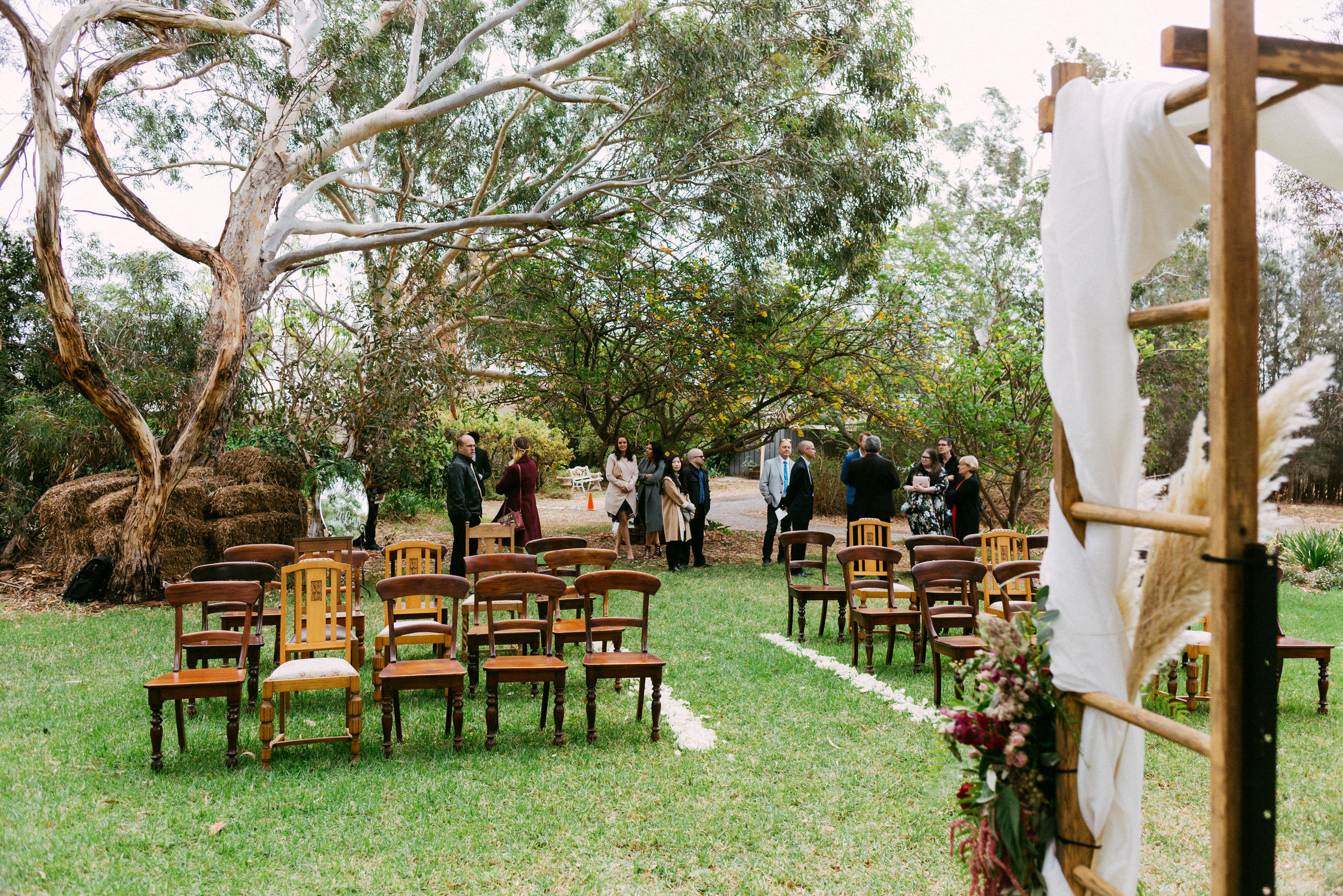Chilled Wedding SA Barn1890 061.jpg