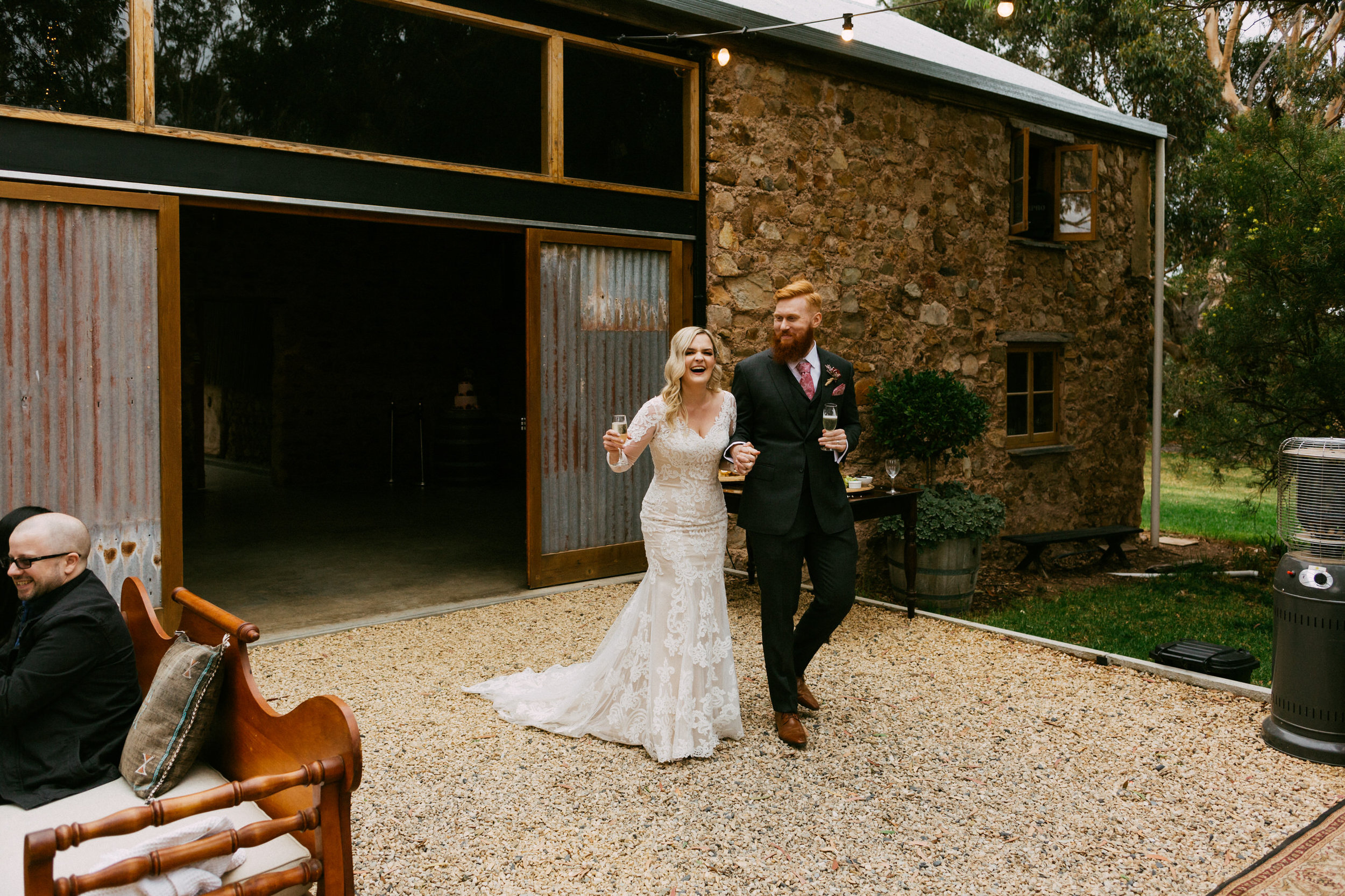 Chilled Wedding SA Barn1890 120.jpg