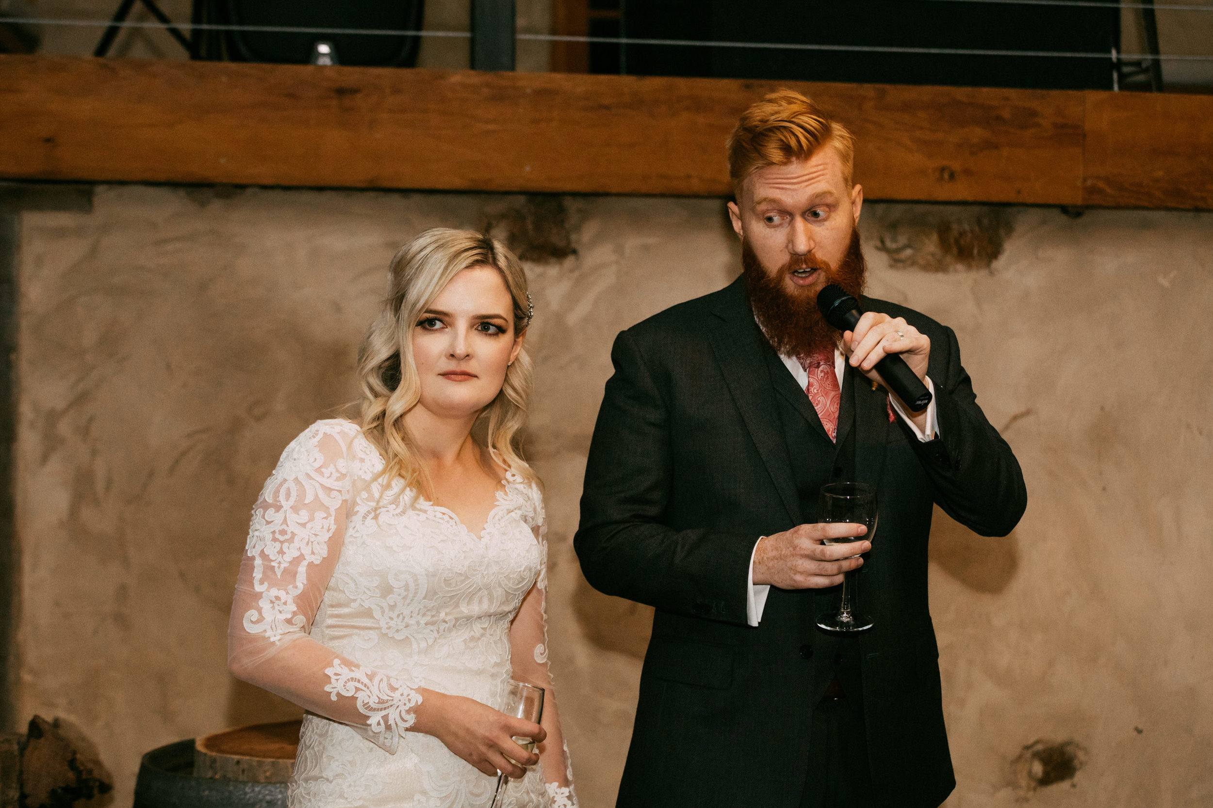 Chilled Wedding SA Barn1890 153.jpg