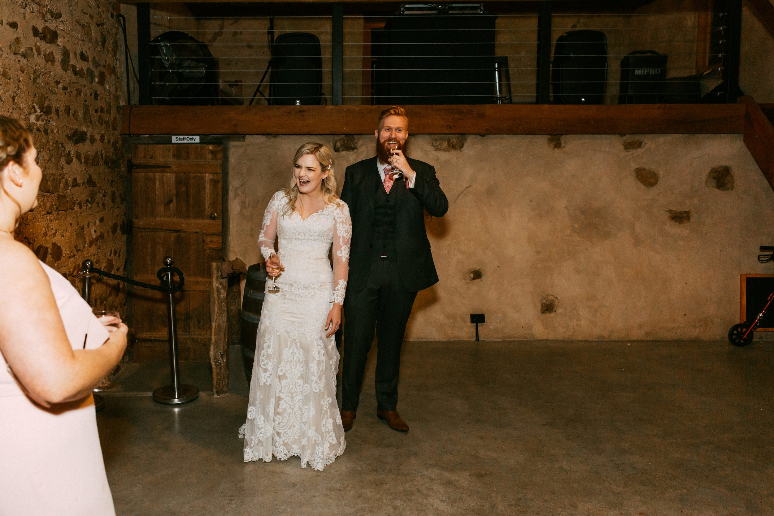 Chilled Wedding SA Barn1890 154.jpg