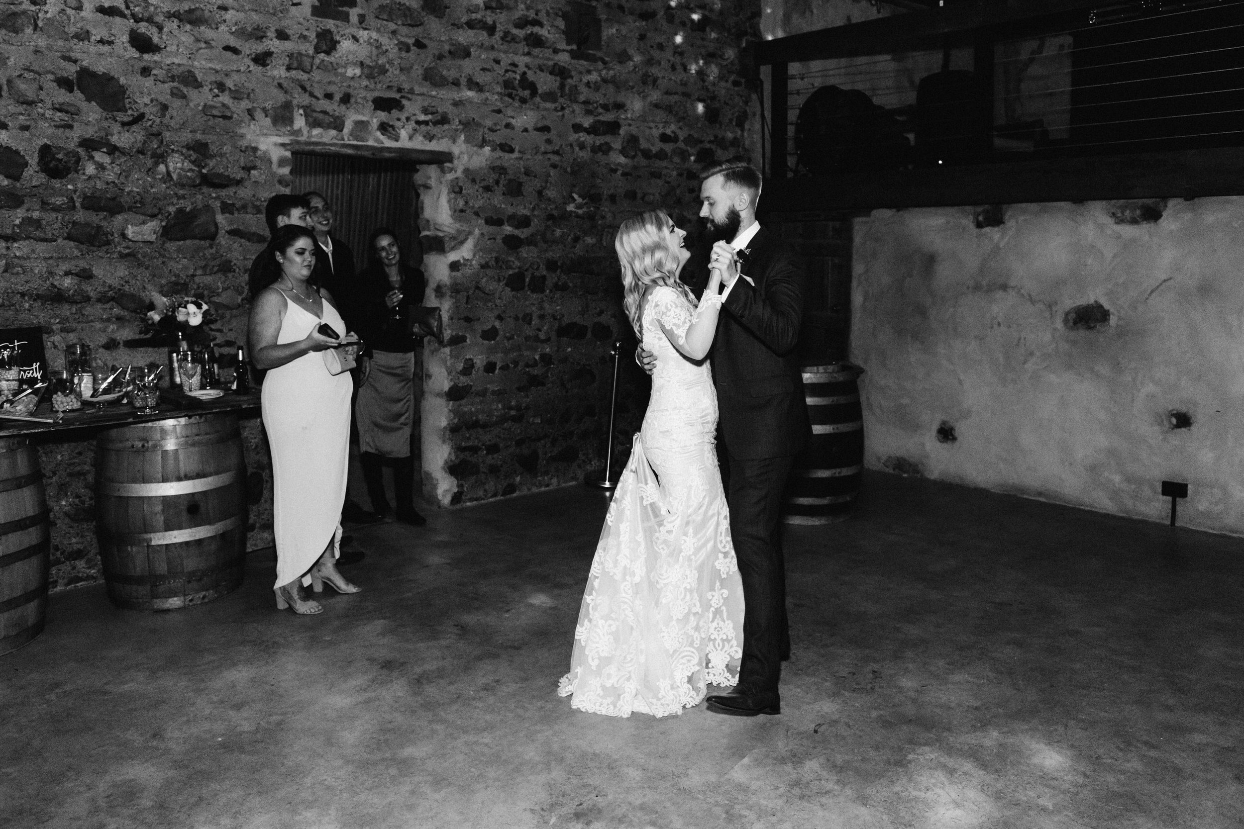 Chilled Wedding SA Barn1890 155.jpg
