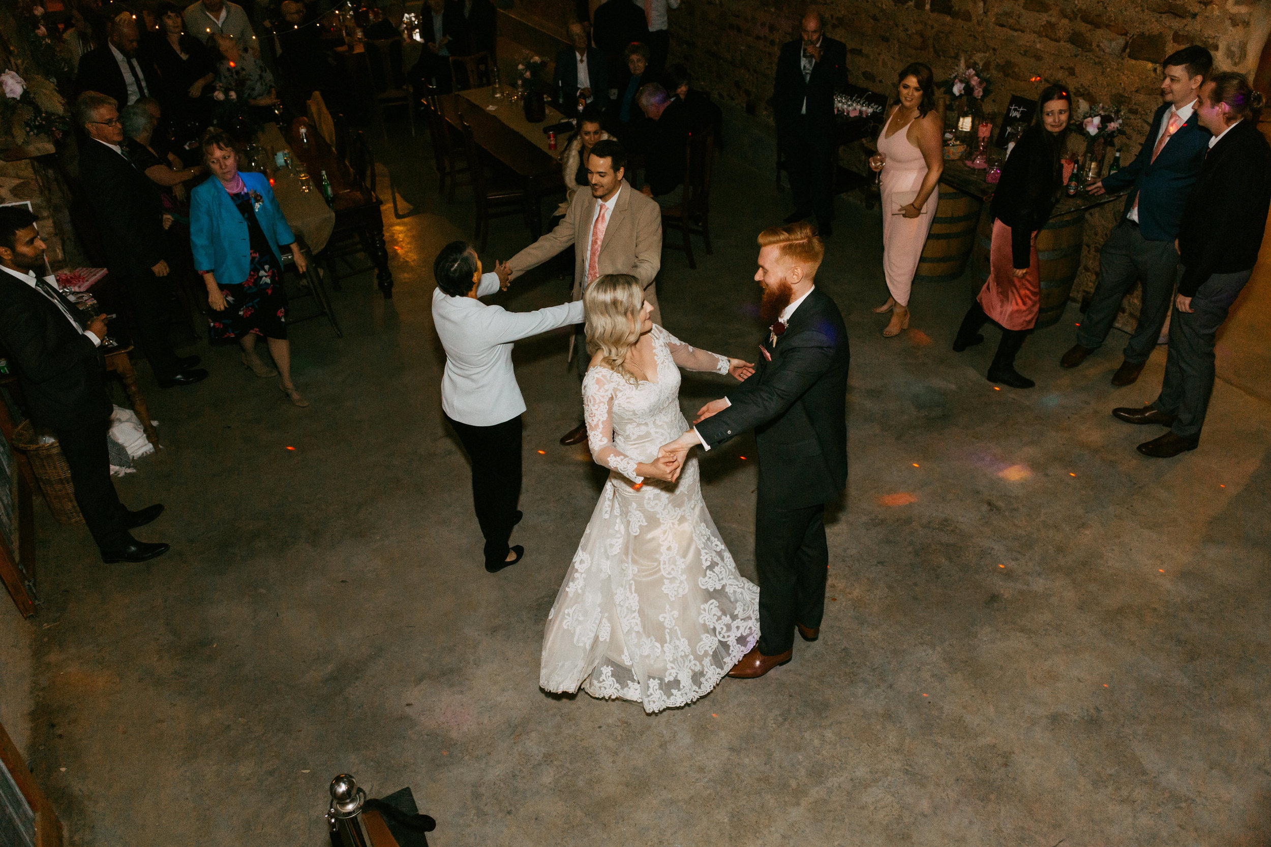 Chilled Wedding SA Barn1890 159.jpg