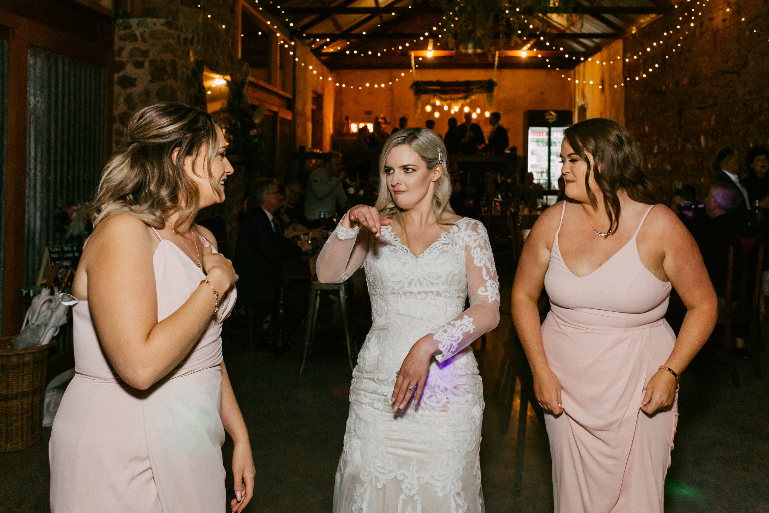 Chilled Wedding SA Barn1890 170.jpg
