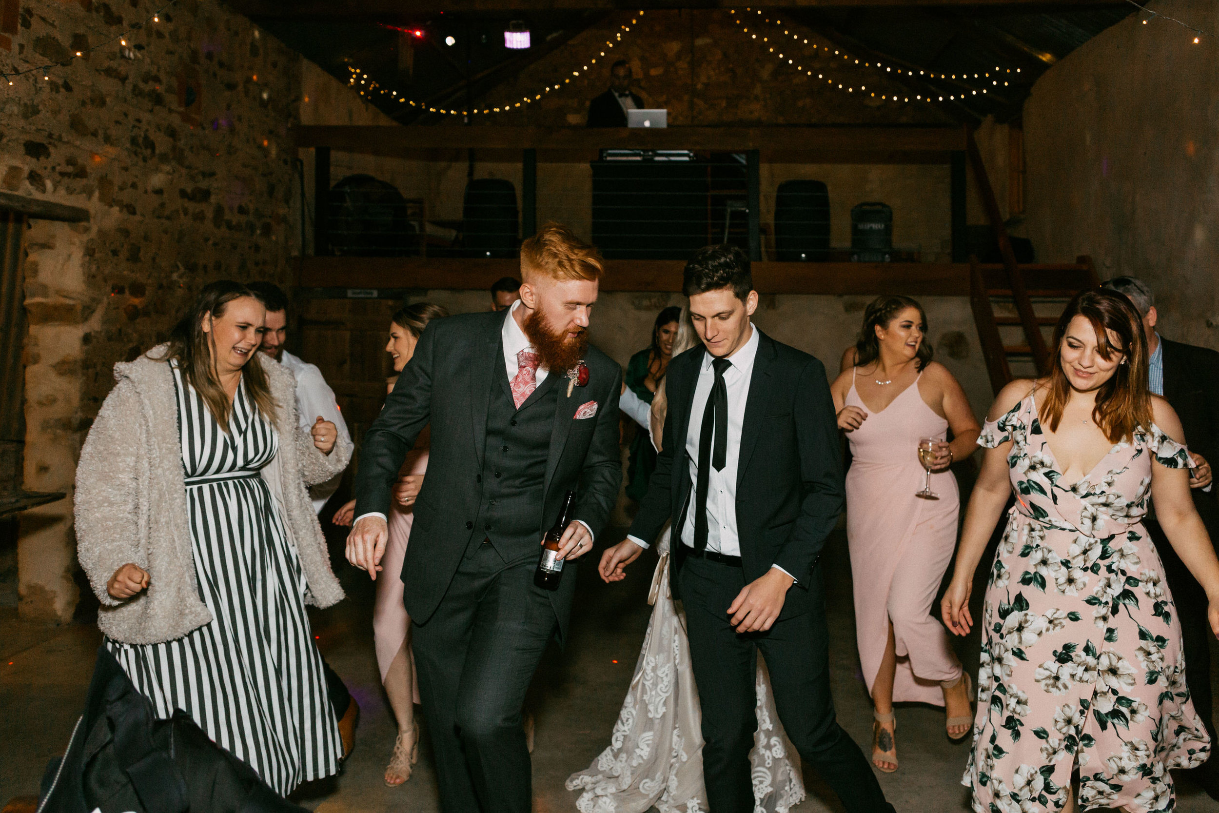 Chilled Wedding SA Barn1890 174.jpg