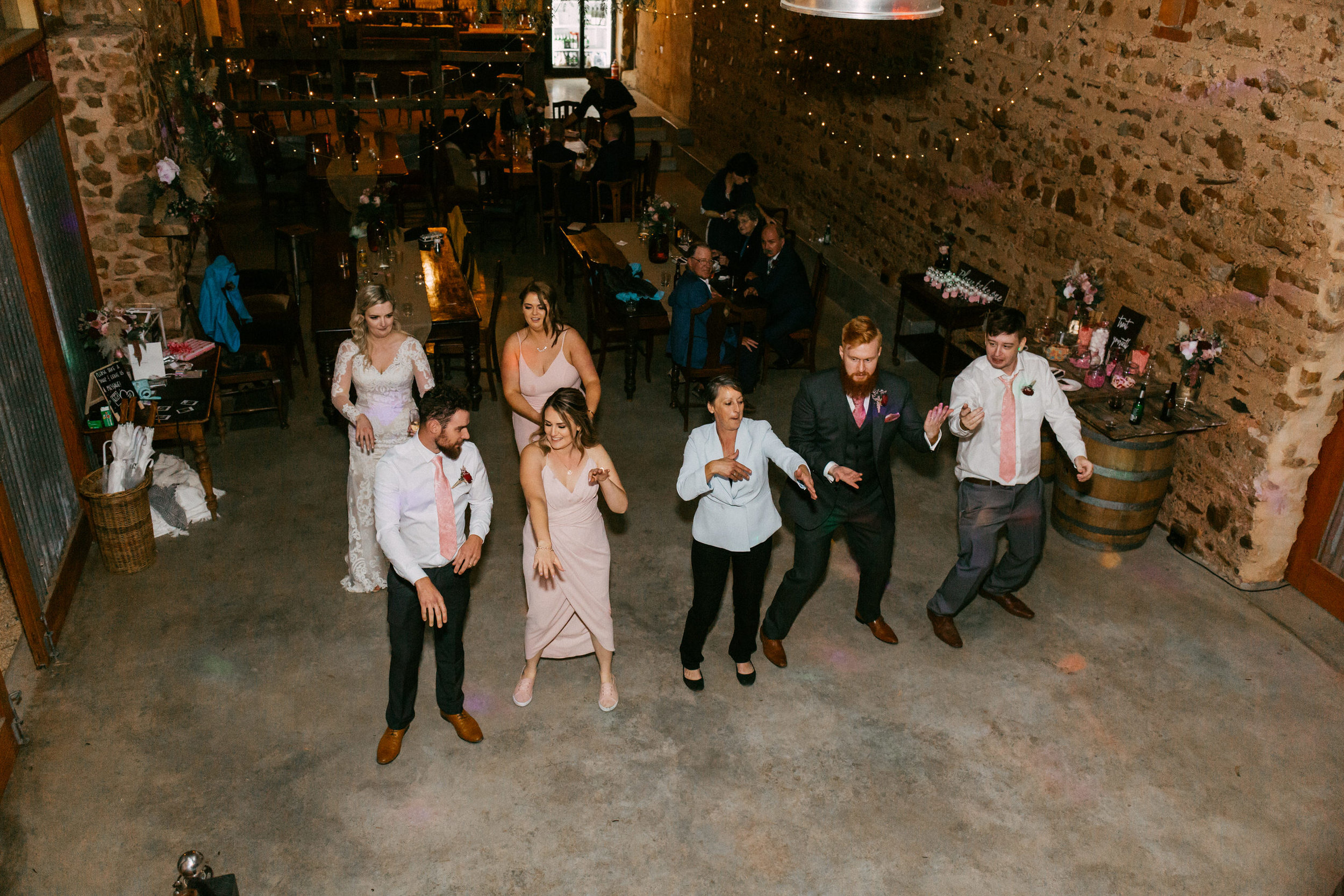 Chilled Wedding SA Barn1890 182.jpg