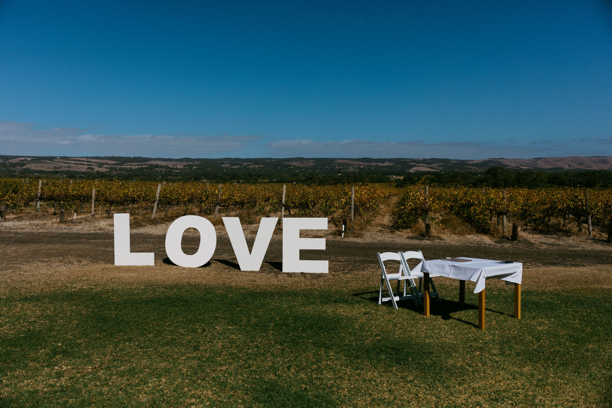 Ekhidna Wines McLaren Vale Wedding 039.jpg