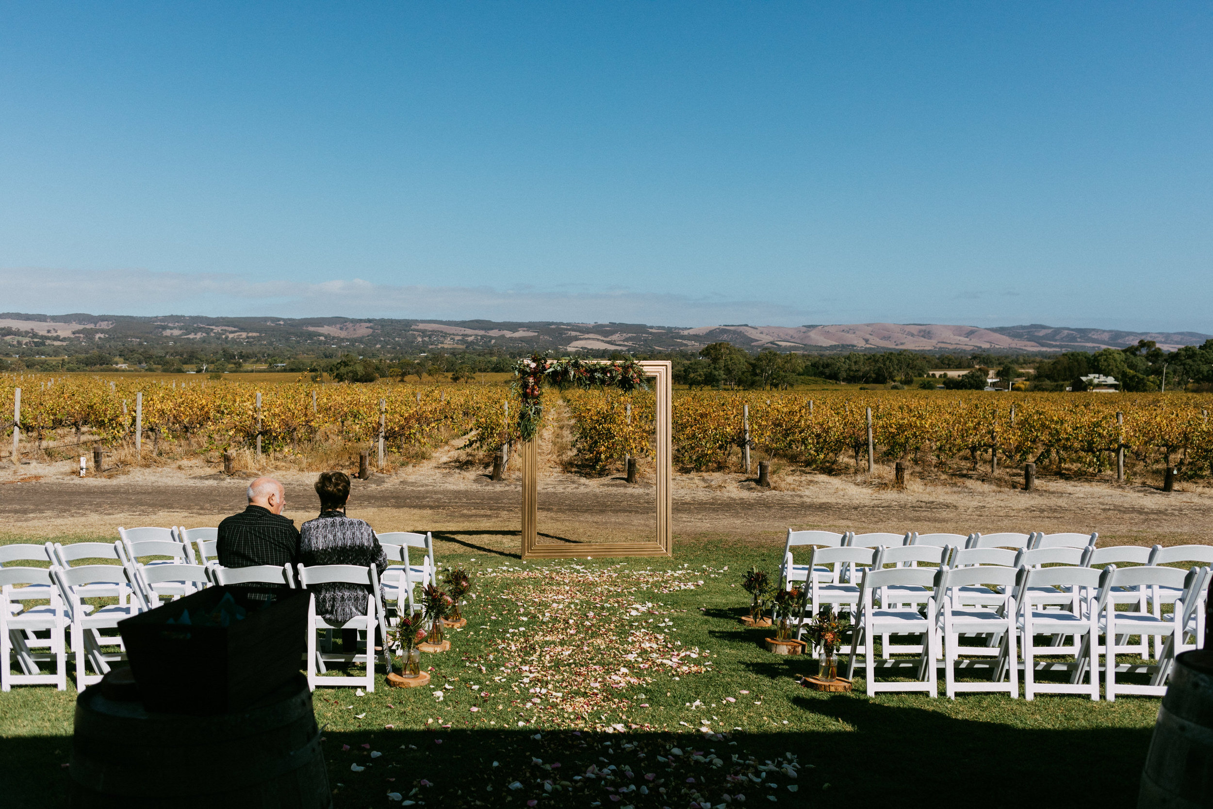 Ekhidna Wines McLaren Vale Wedding 041.jpg
