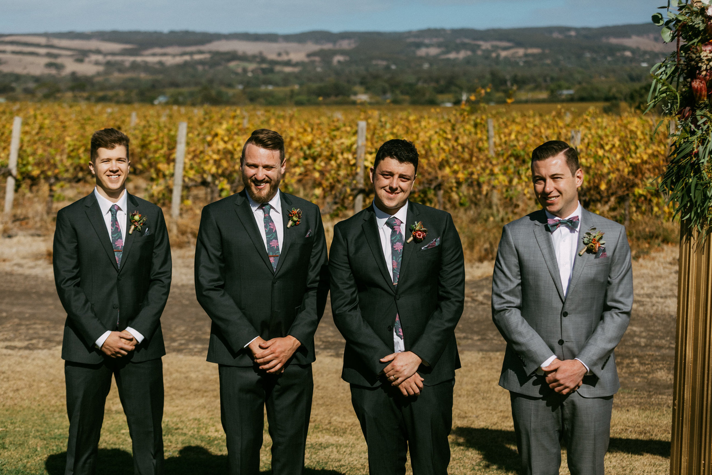 Ekhidna Wines McLaren Vale Wedding 043.jpg