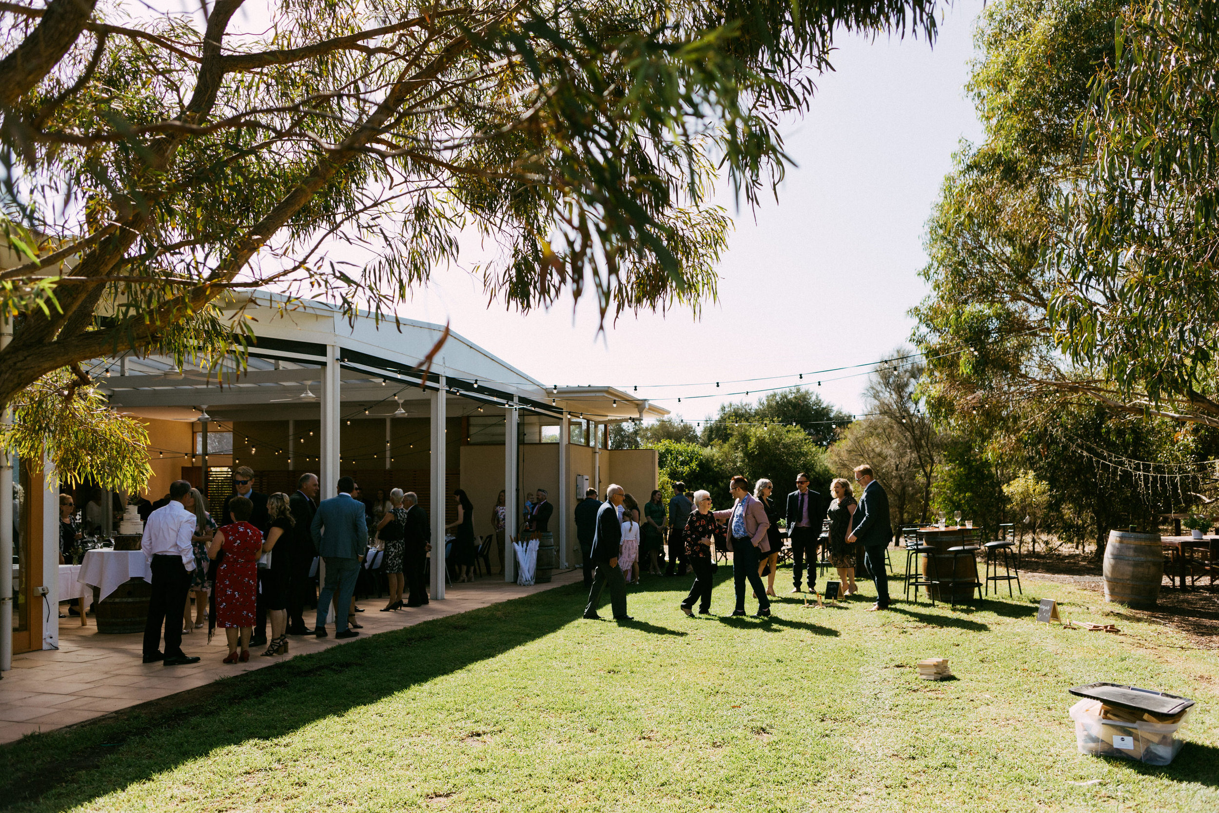 Ekhidna Wines McLaren Vale Wedding 042.jpg