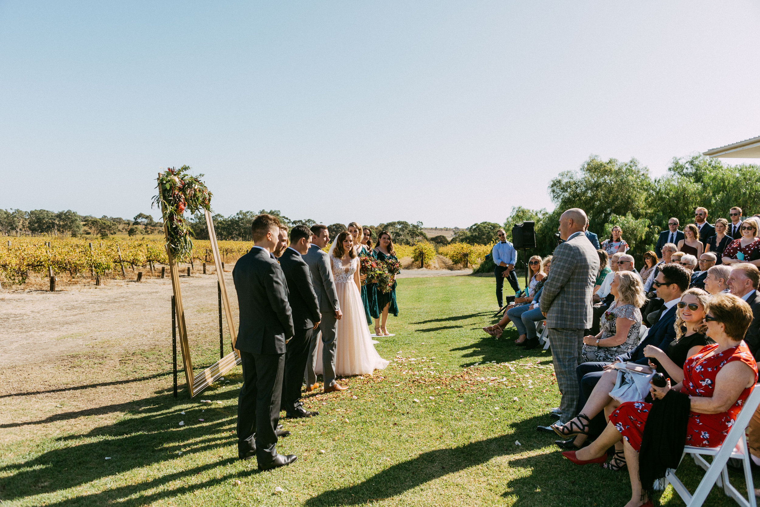 Ekhidna Wines McLaren Vale Wedding 049.jpg