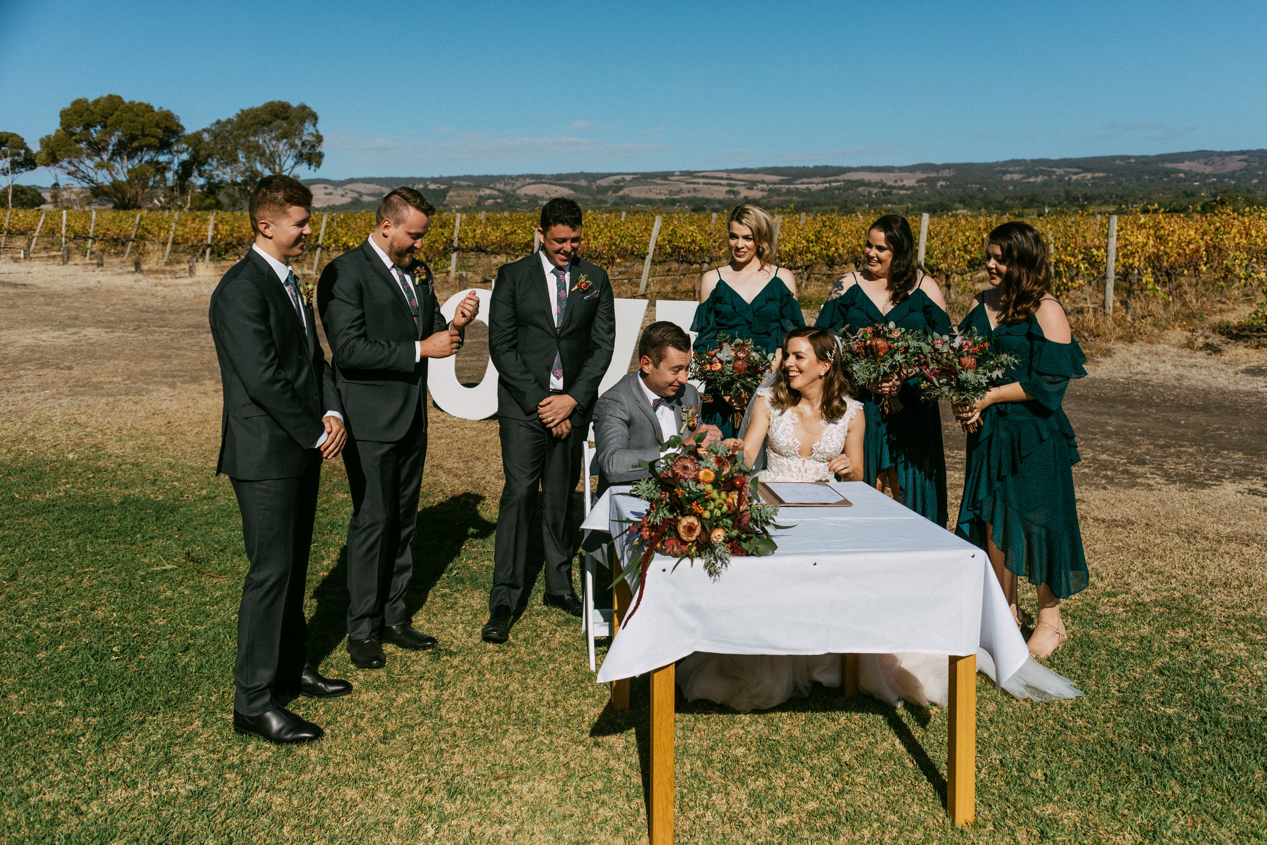 Ekhidna Wines McLaren Vale Wedding 054.jpg