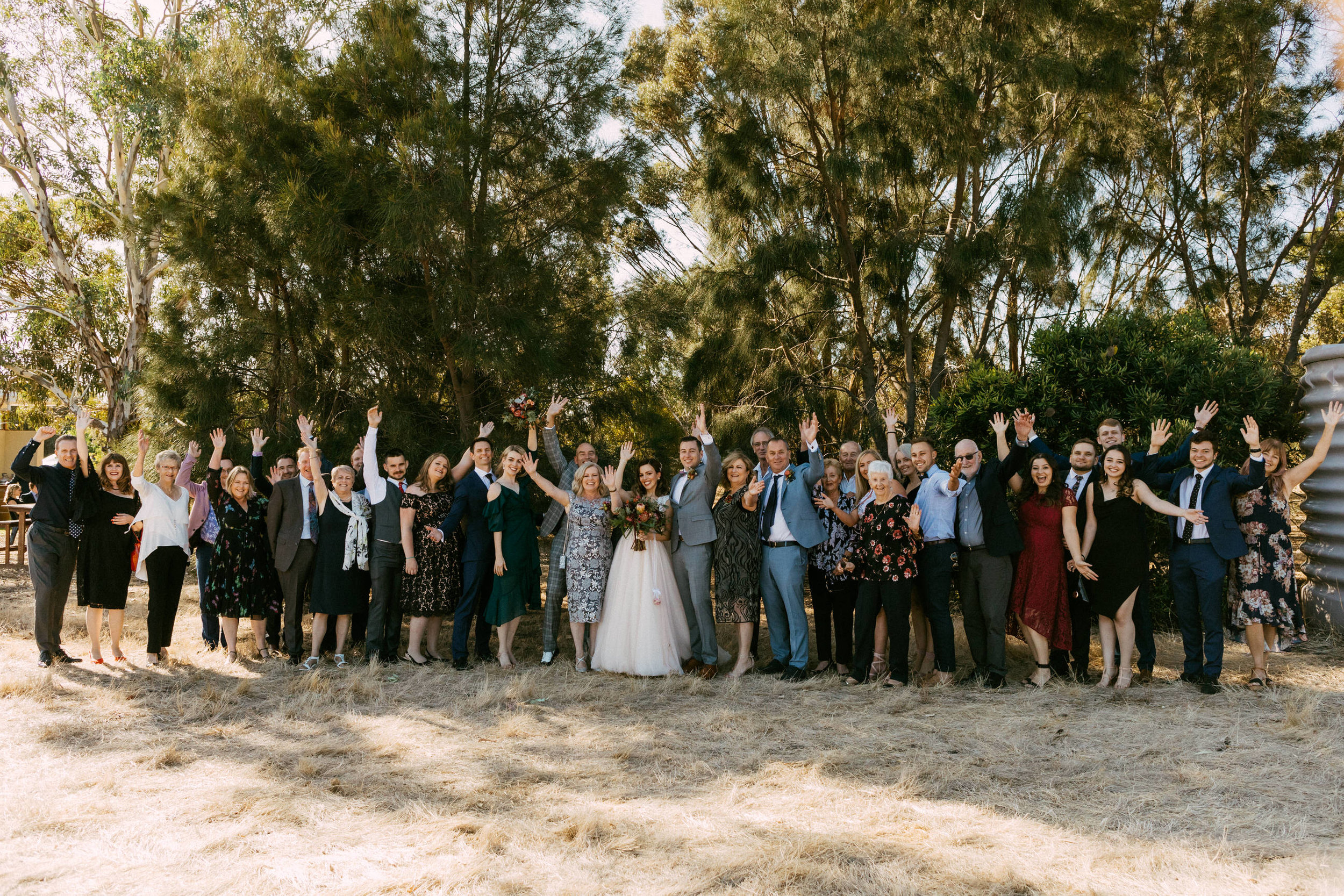 Ekhidna Wines McLaren Vale Wedding 062.jpg