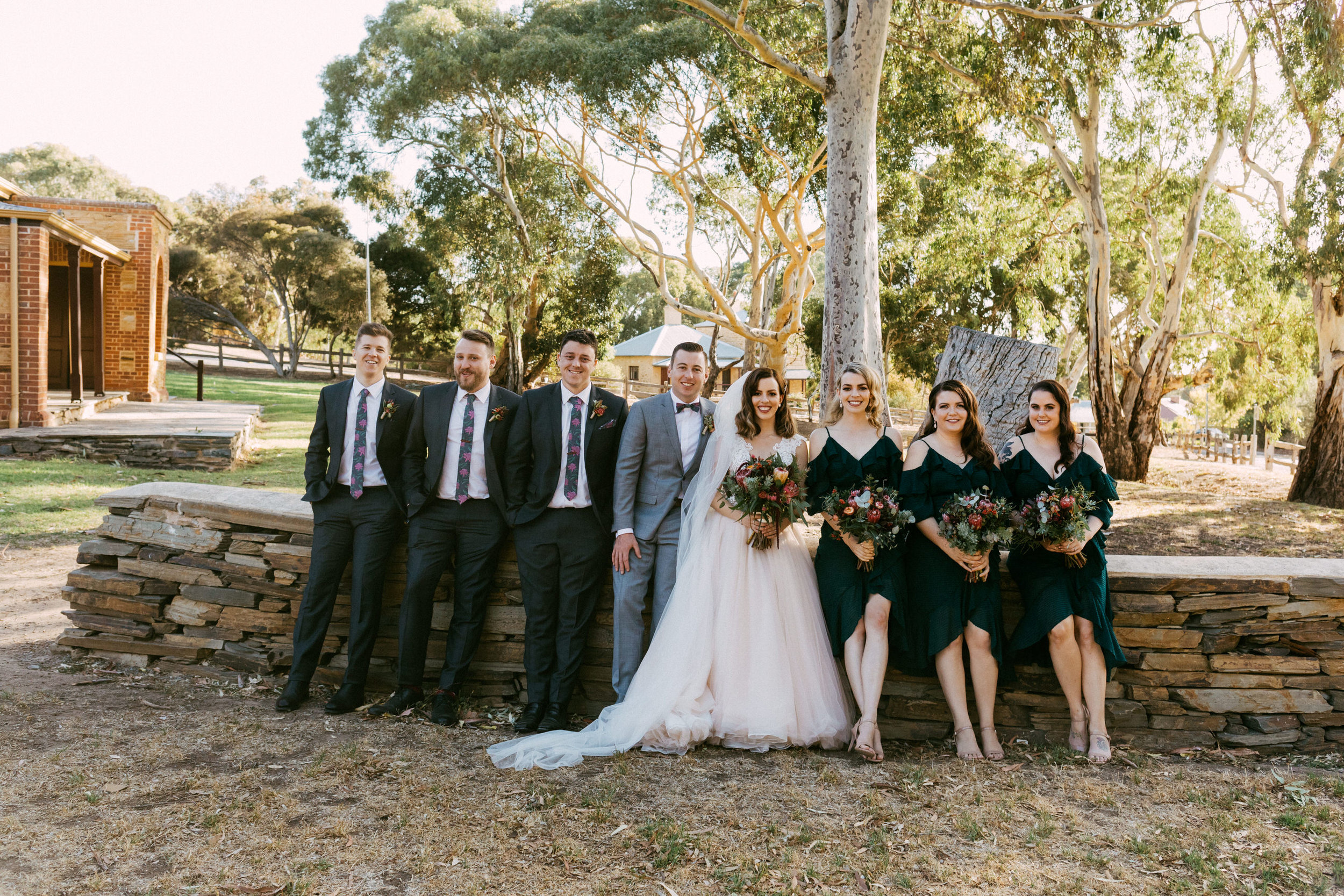 Ekhidna Wines McLaren Vale Wedding 070.jpg