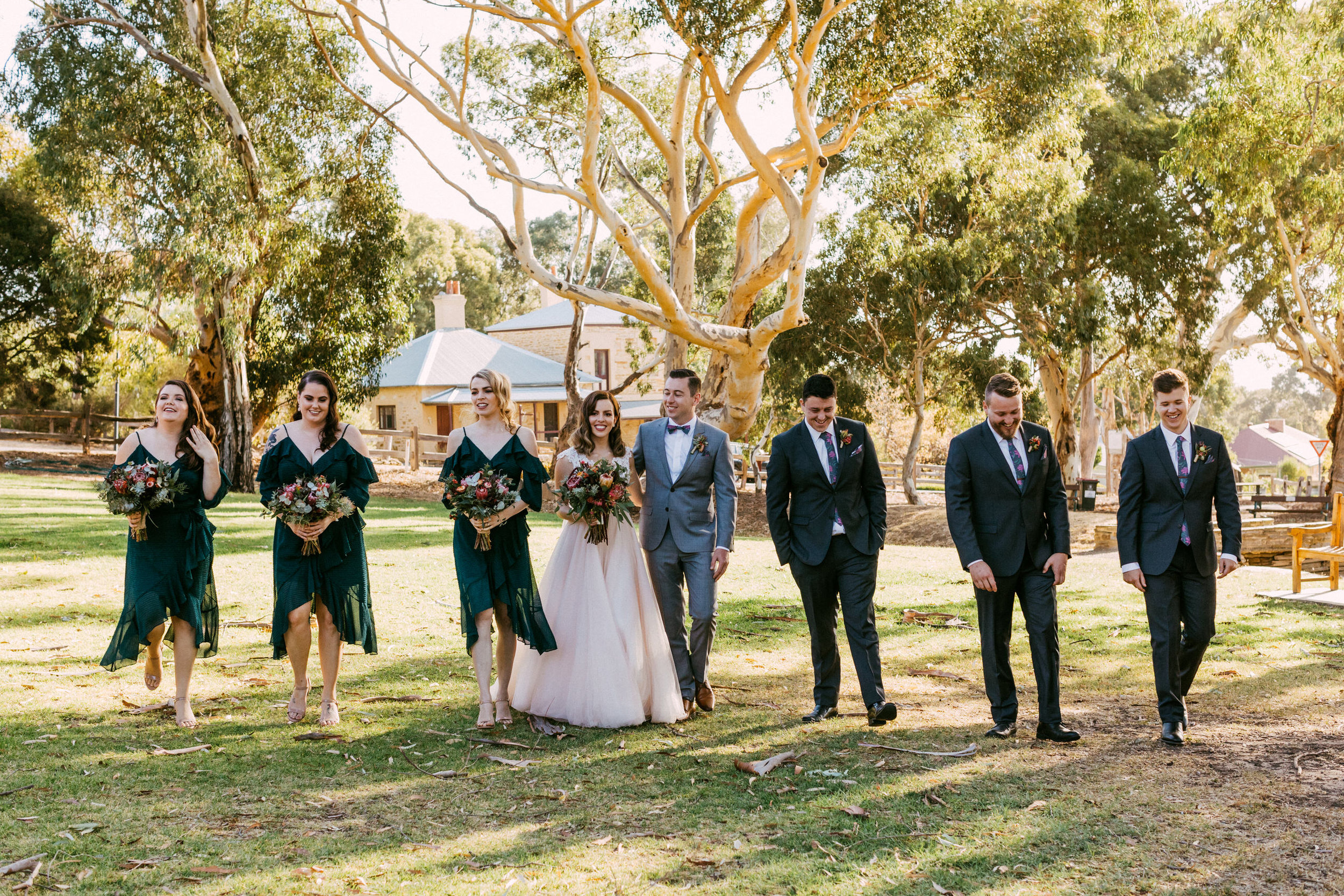Ekhidna Wines McLaren Vale Wedding 072.jpg