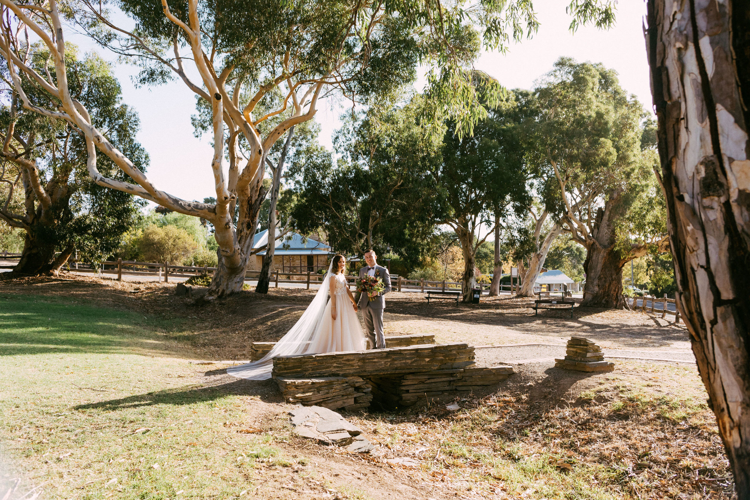 Ekhidna Wines McLaren Vale Wedding 073.jpg