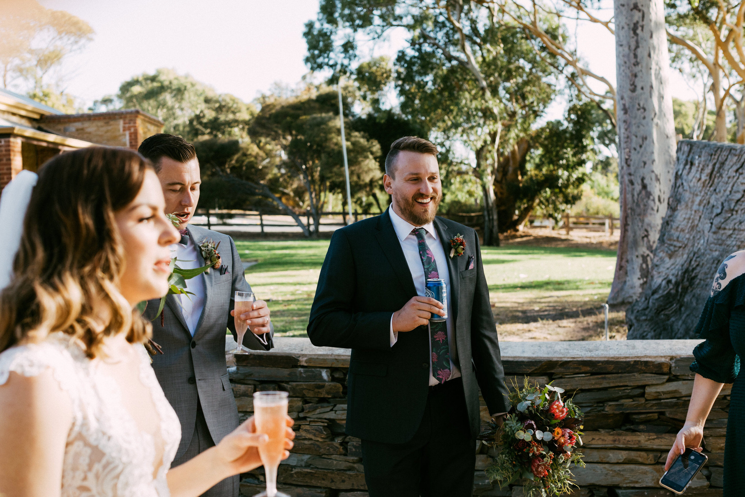 Ekhidna Wines McLaren Vale Wedding 075.jpg