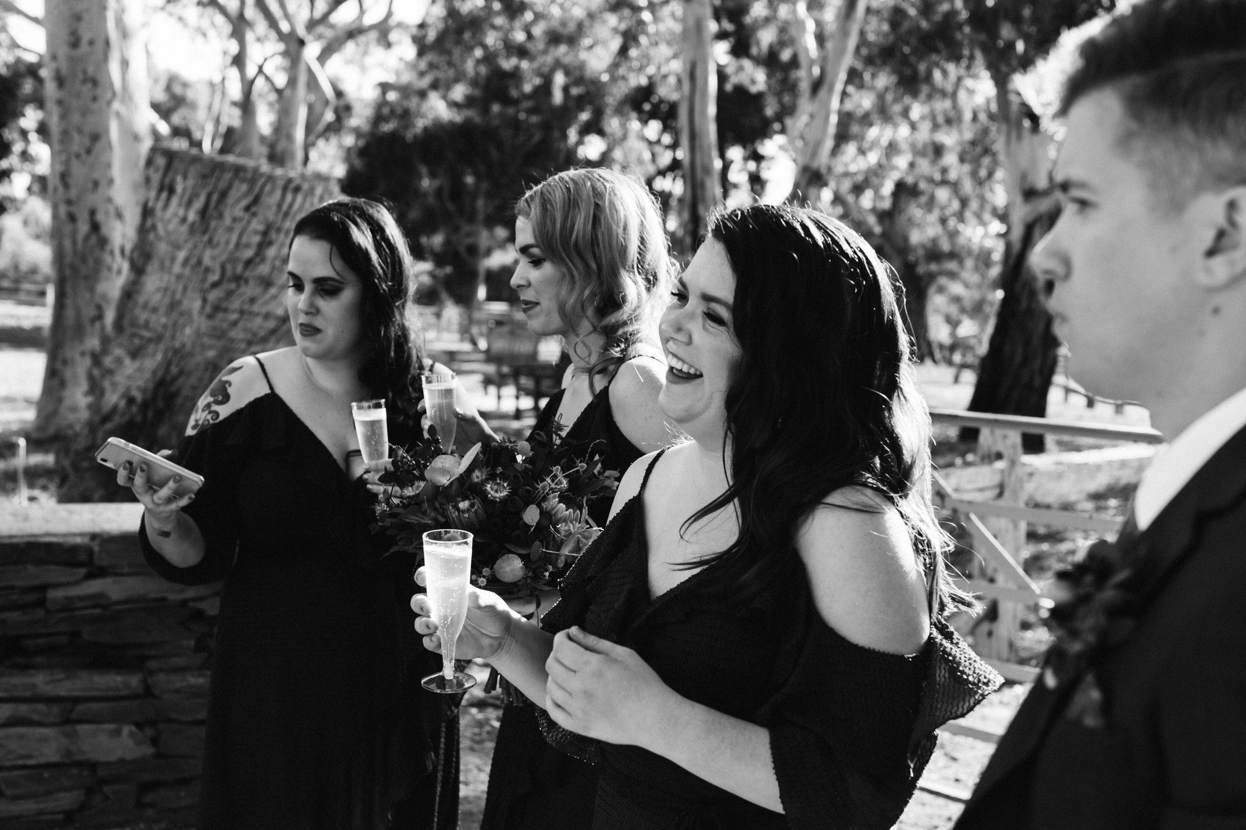 Ekhidna Wines McLaren Vale Wedding 076.jpg