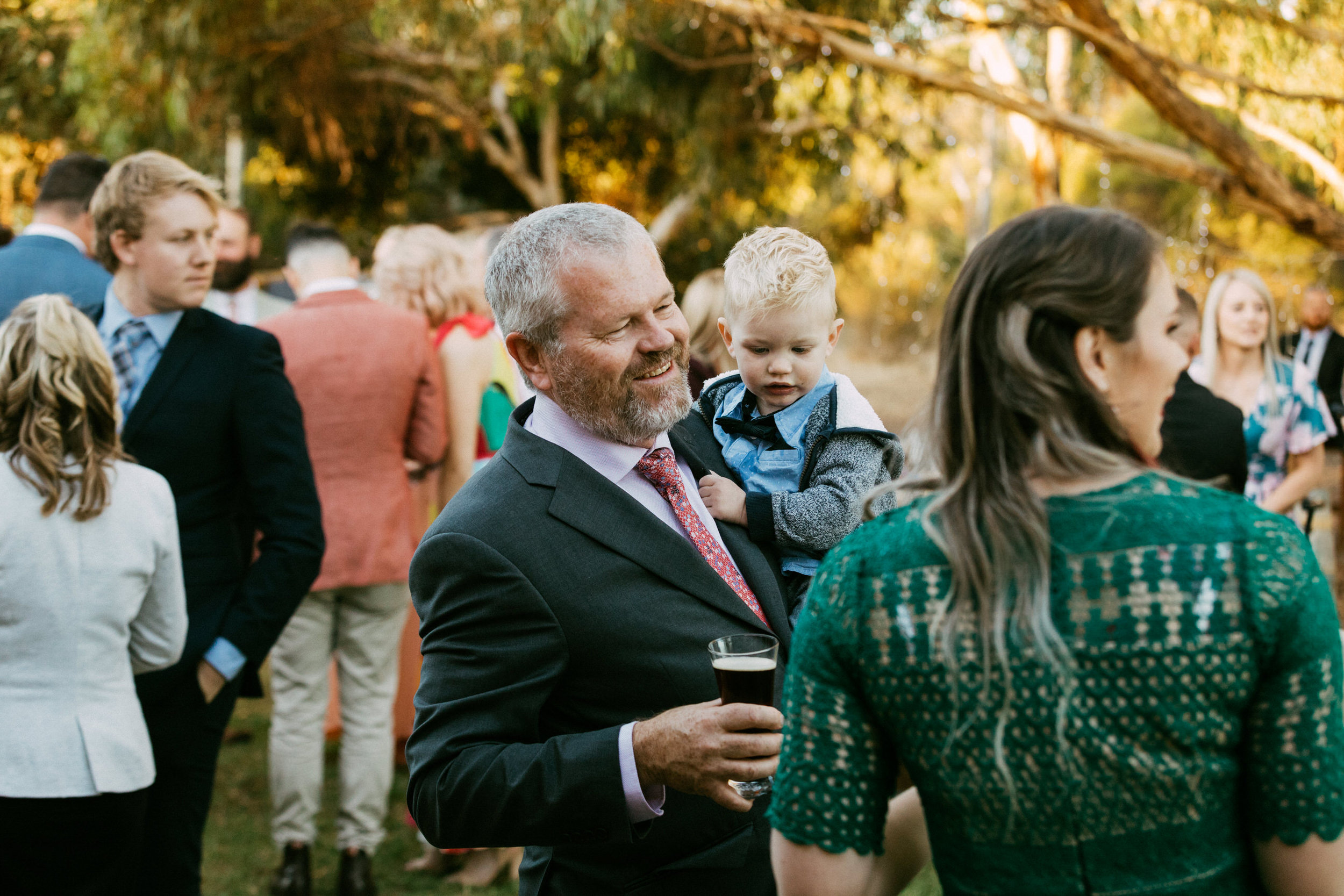 Ekhidna Wines McLaren Vale Wedding 106.jpg