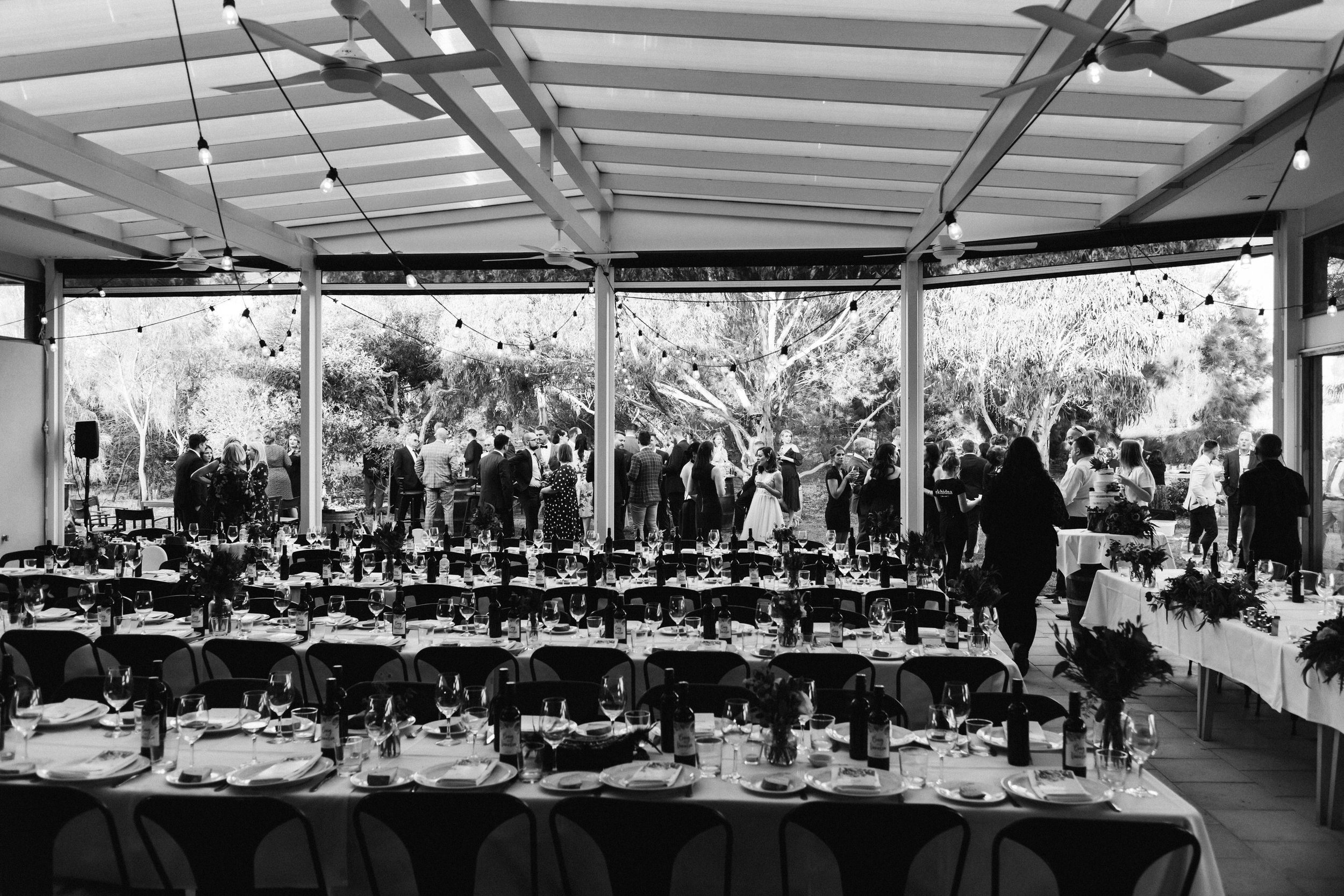 Ekhidna Wines McLaren Vale Wedding 105.jpg