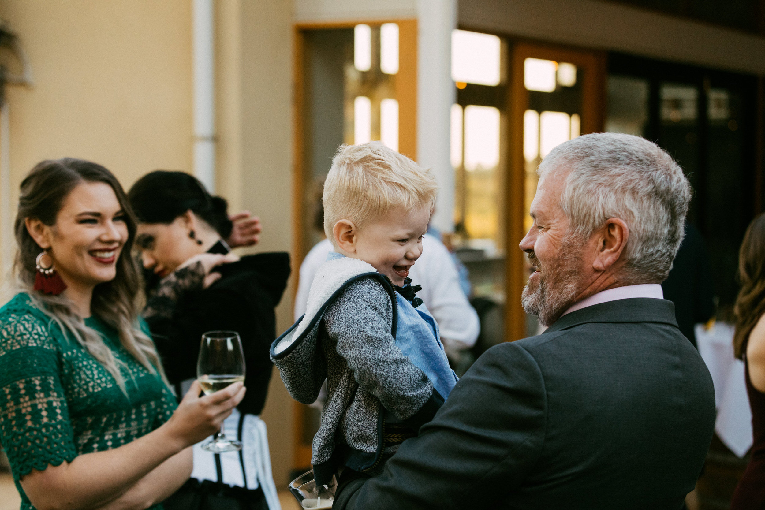 Ekhidna Wines McLaren Vale Wedding 108.jpg