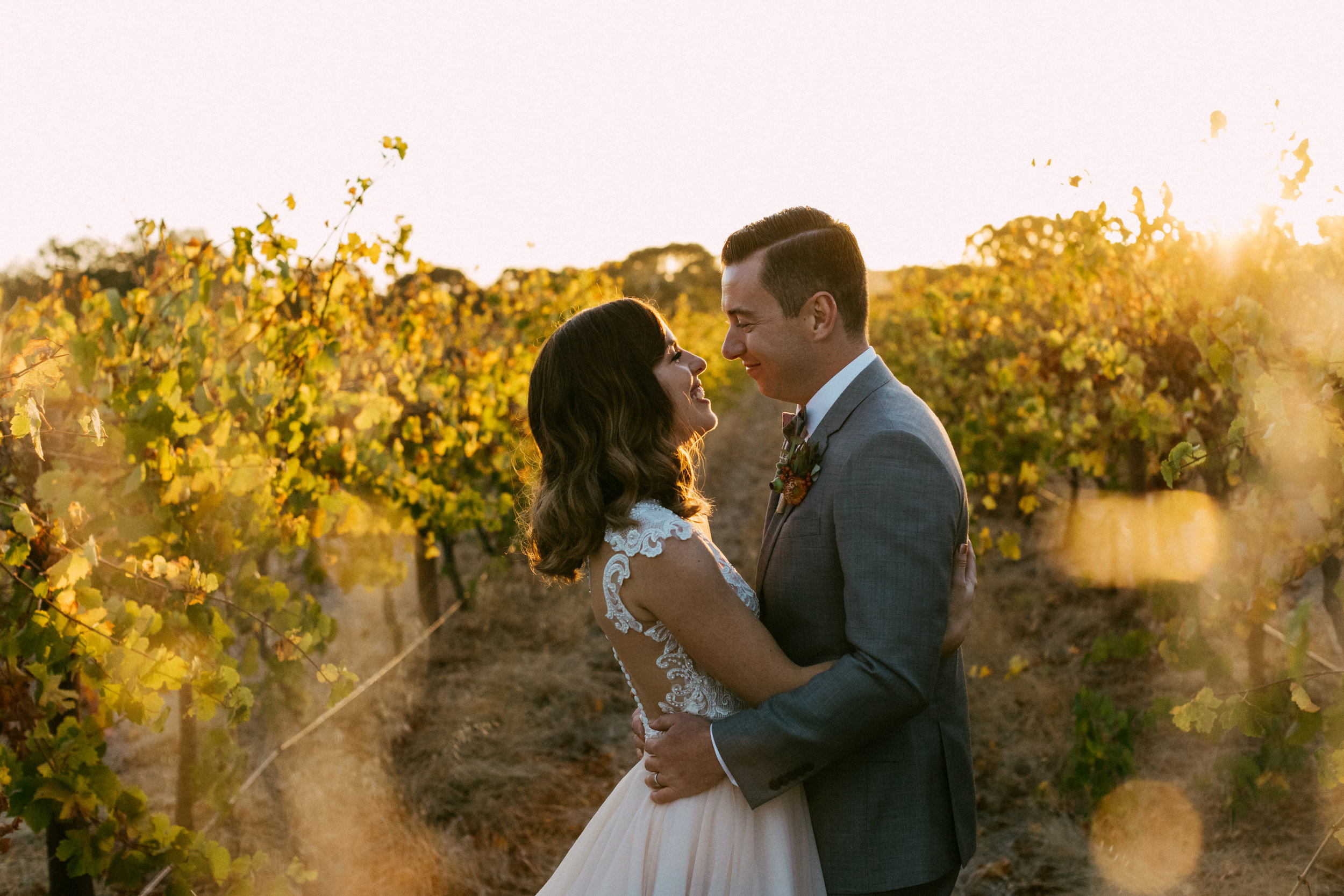 Ekhidna Wines McLaren Vale Wedding 110.jpg