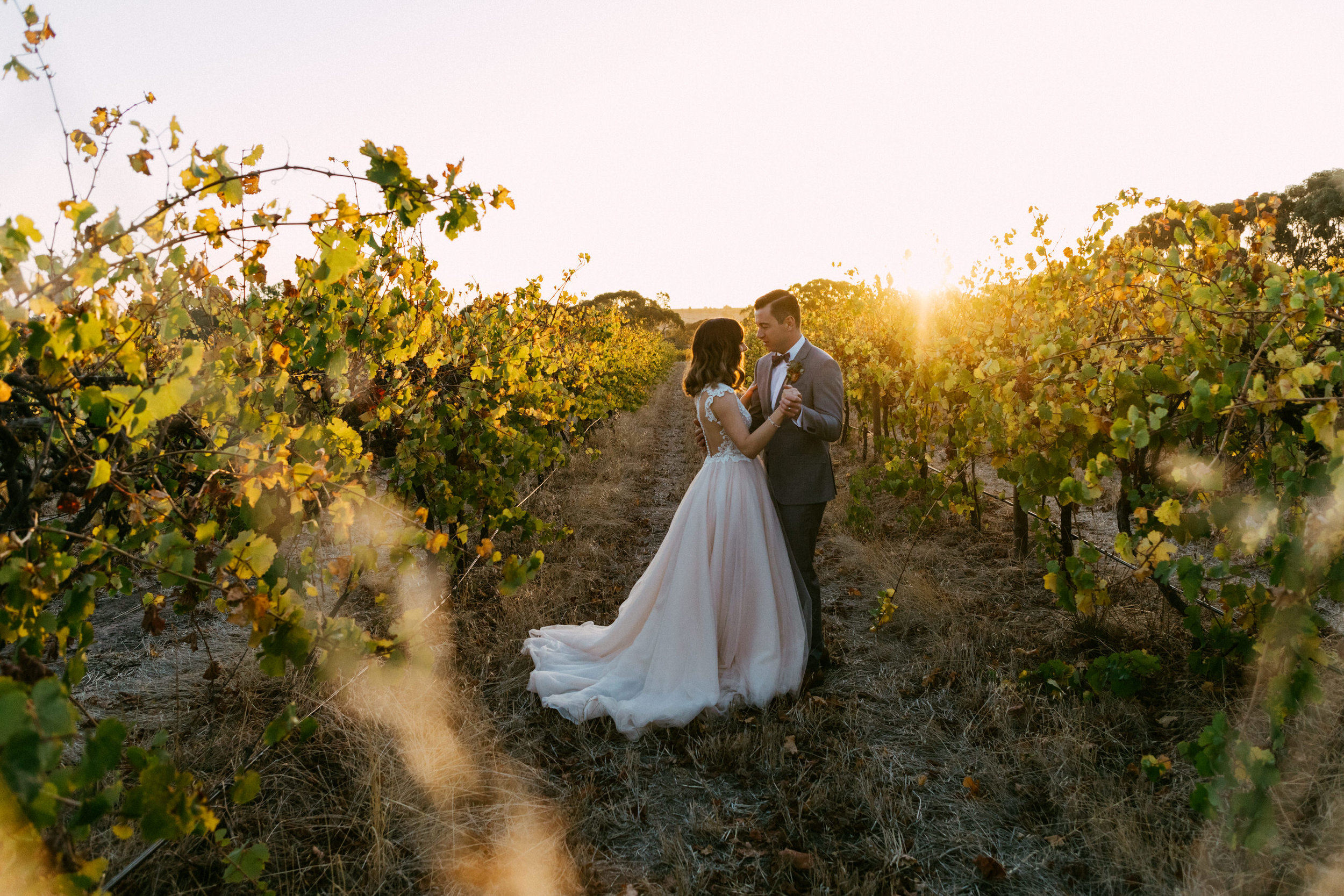 Ekhidna Wines McLaren Vale Wedding 109.jpg