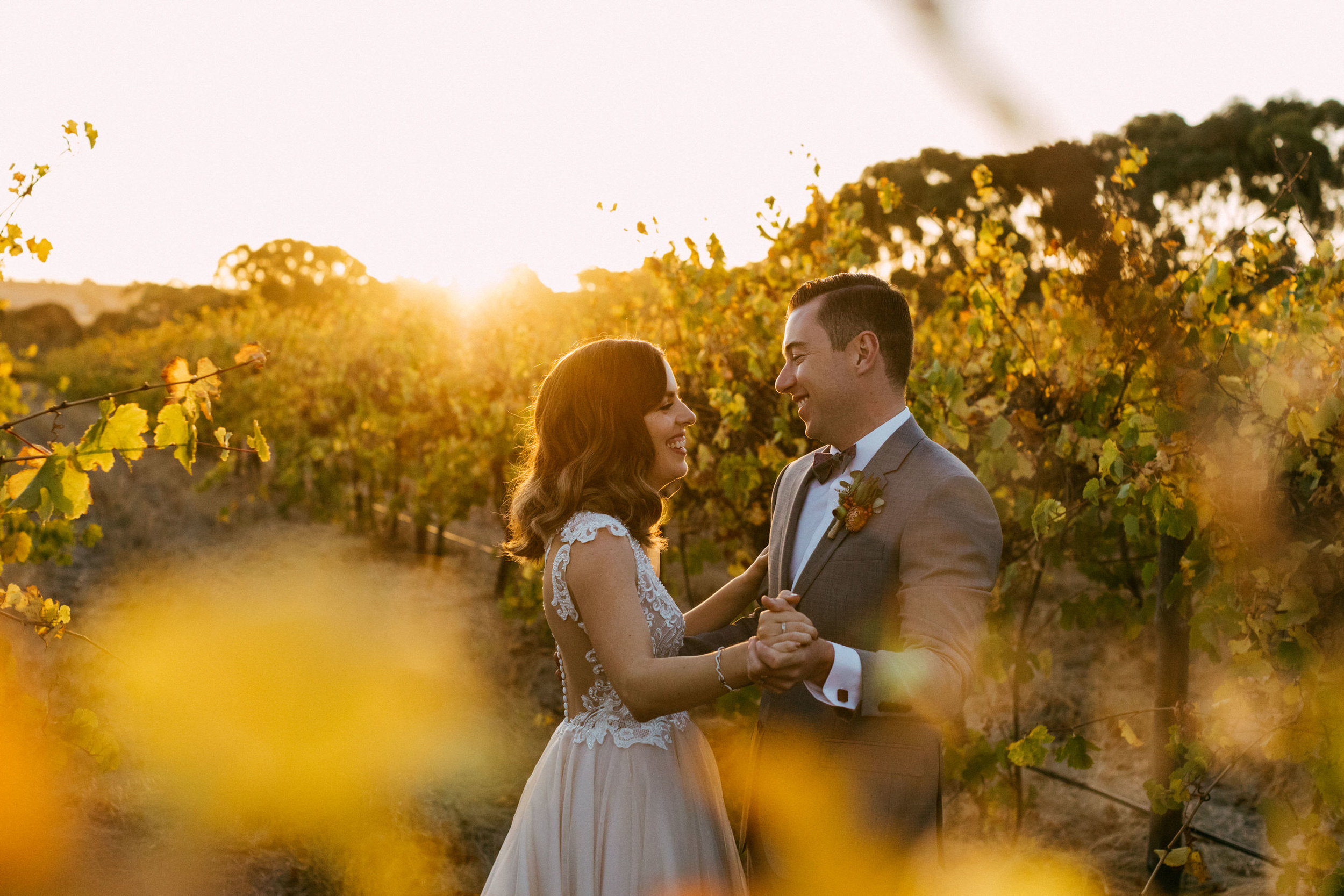 Ekhidna Wines McLaren Vale Wedding 112.jpg