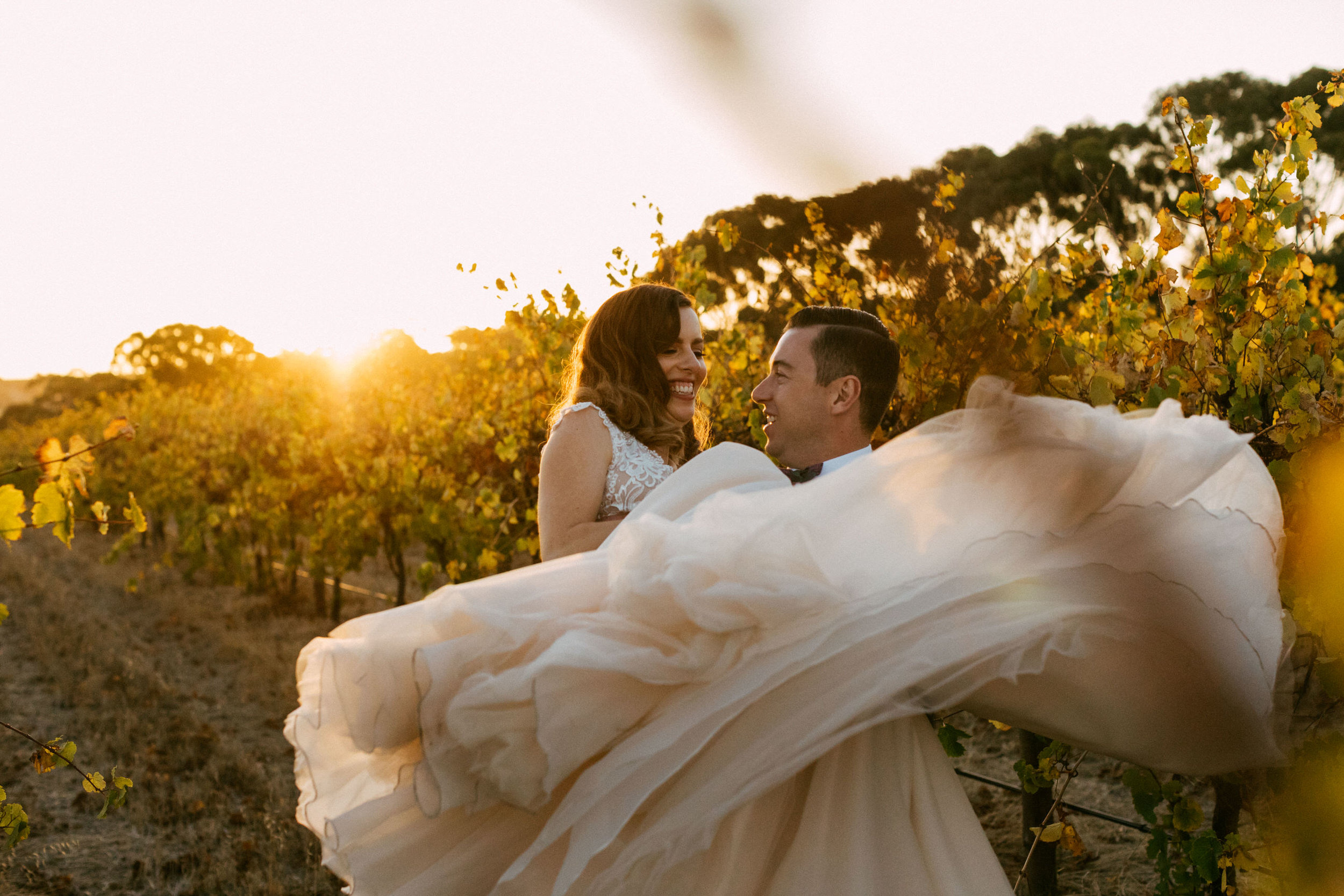 Ekhidna Wines McLaren Vale Wedding 113.jpg
