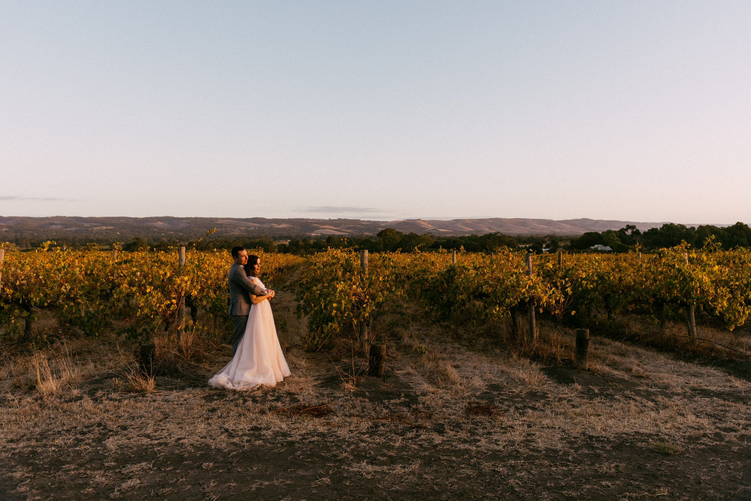 Ekhidna Wines McLaren Vale Wedding 115.jpg