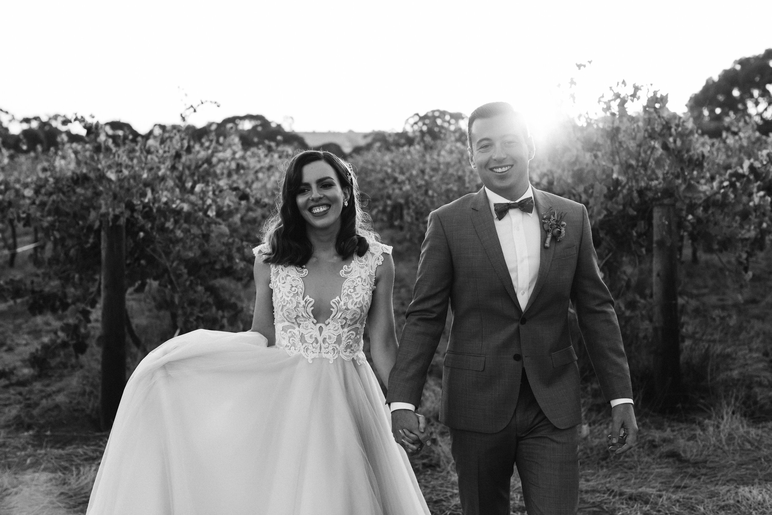 Ekhidna Wines McLaren Vale Wedding 114.jpg