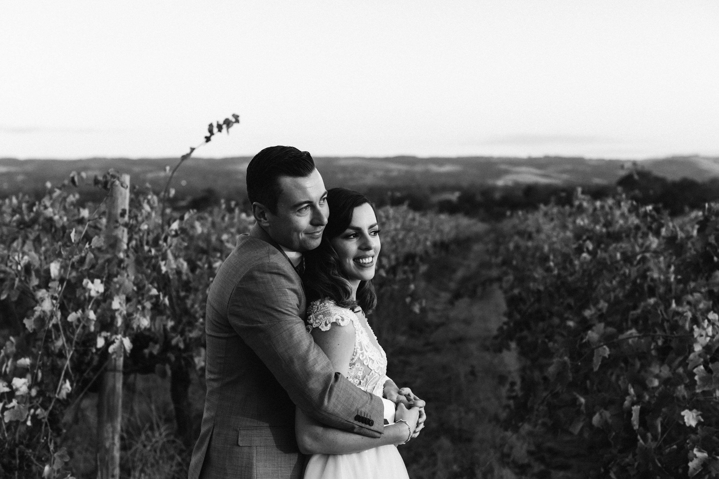 Ekhidna Wines McLaren Vale Wedding 116.jpg