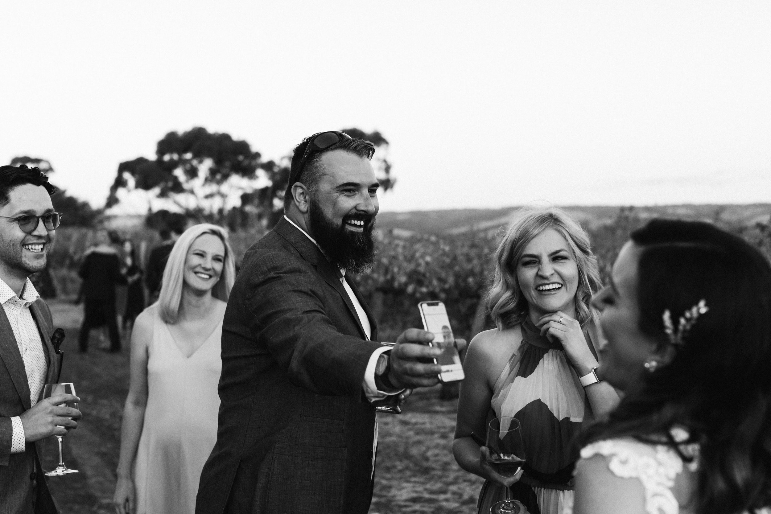Ekhidna Wines McLaren Vale Wedding 117.jpg