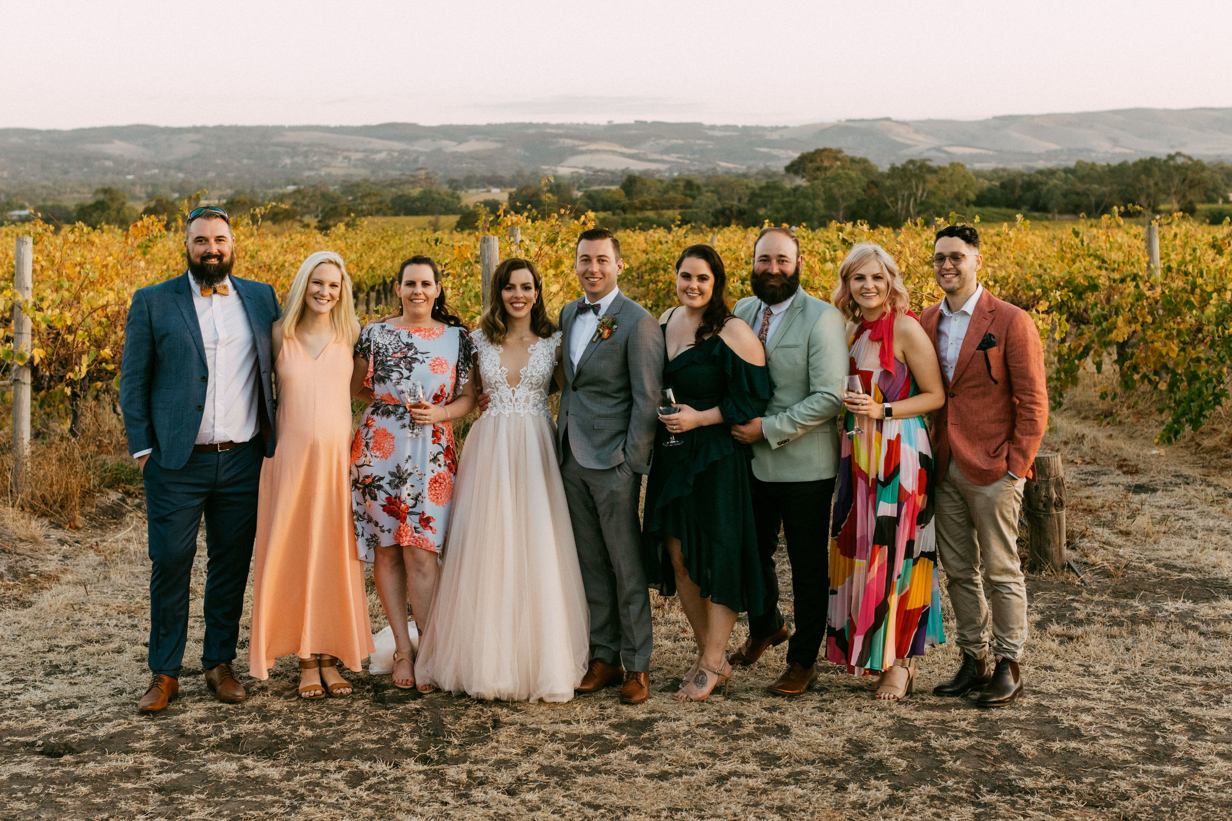 Ekhidna Wines McLaren Vale Wedding 118.jpg